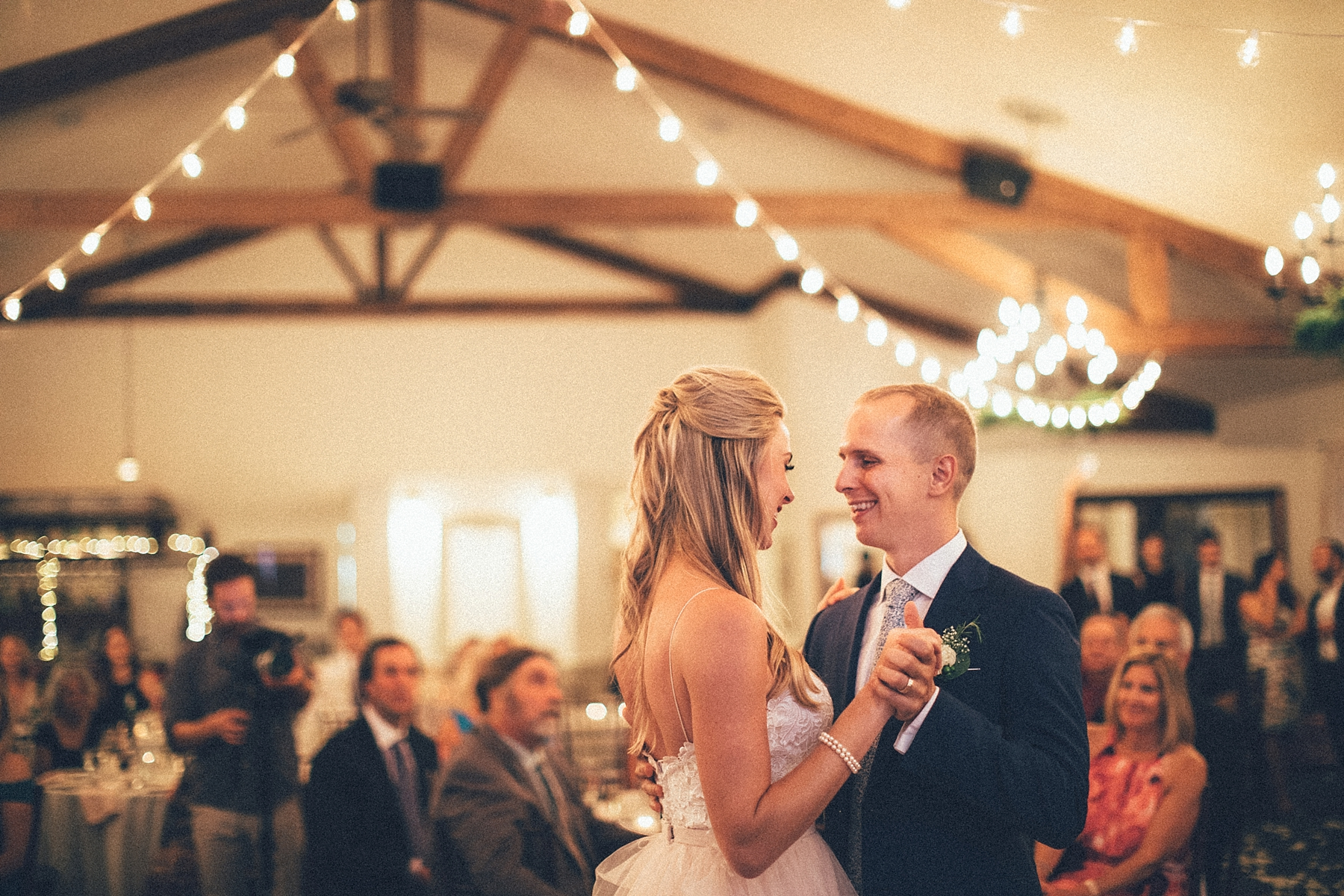 childhood-home-wedding-new-hope-pa-lambertville-nj_0074.jpg