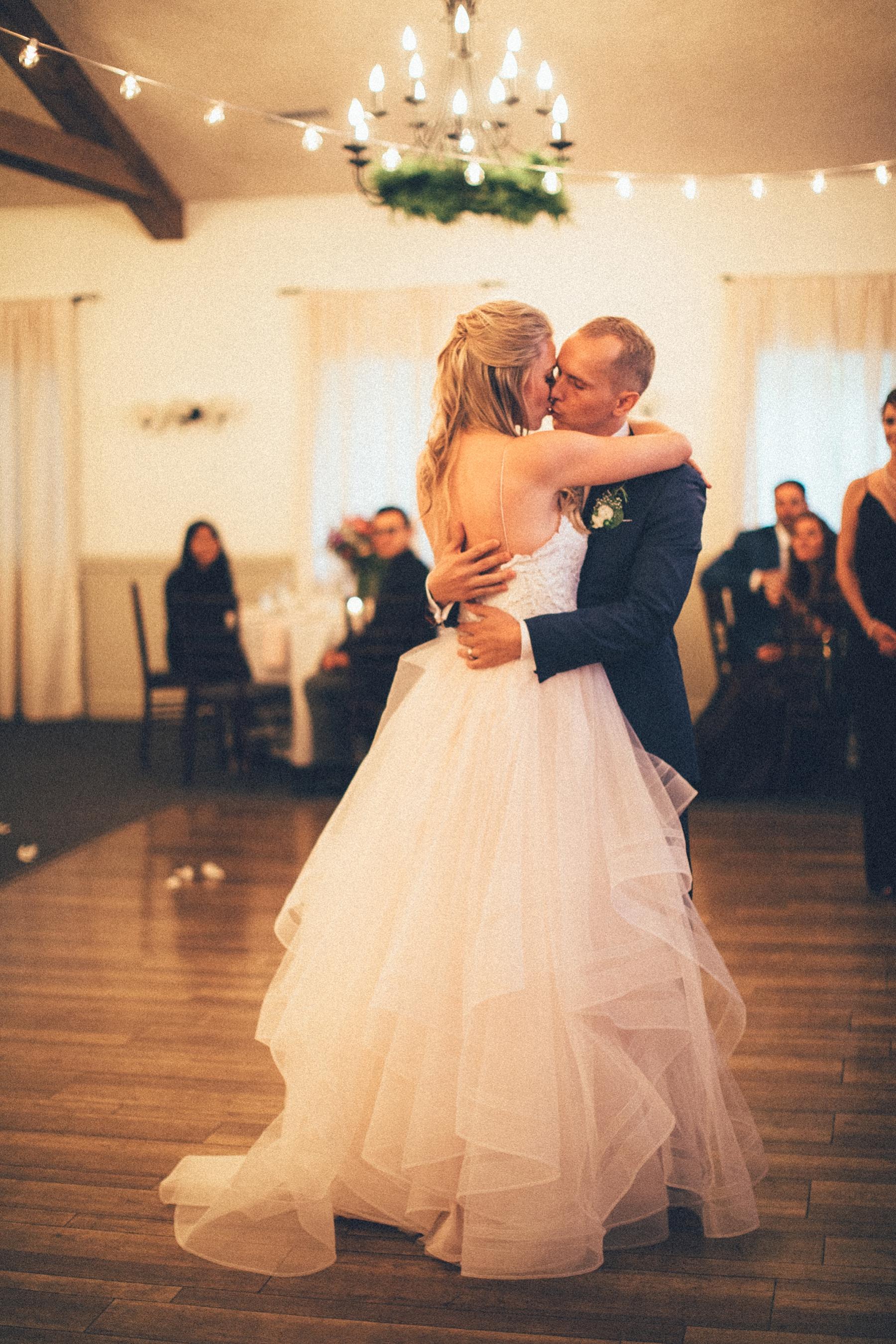 childhood-home-wedding-new-hope-pa-lambertville-nj_0073.jpg