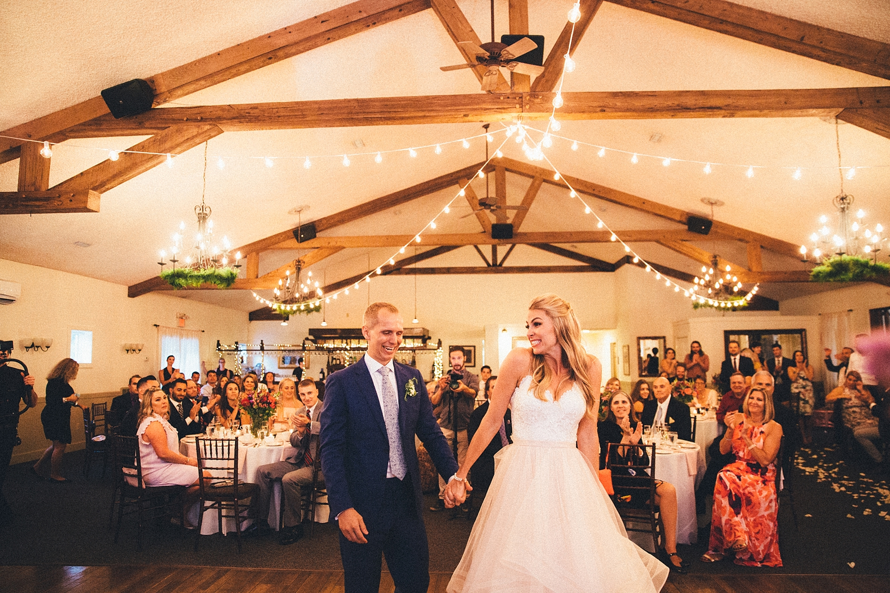 childhood-home-wedding-new-hope-pa-lambertville-nj_0077.jpg