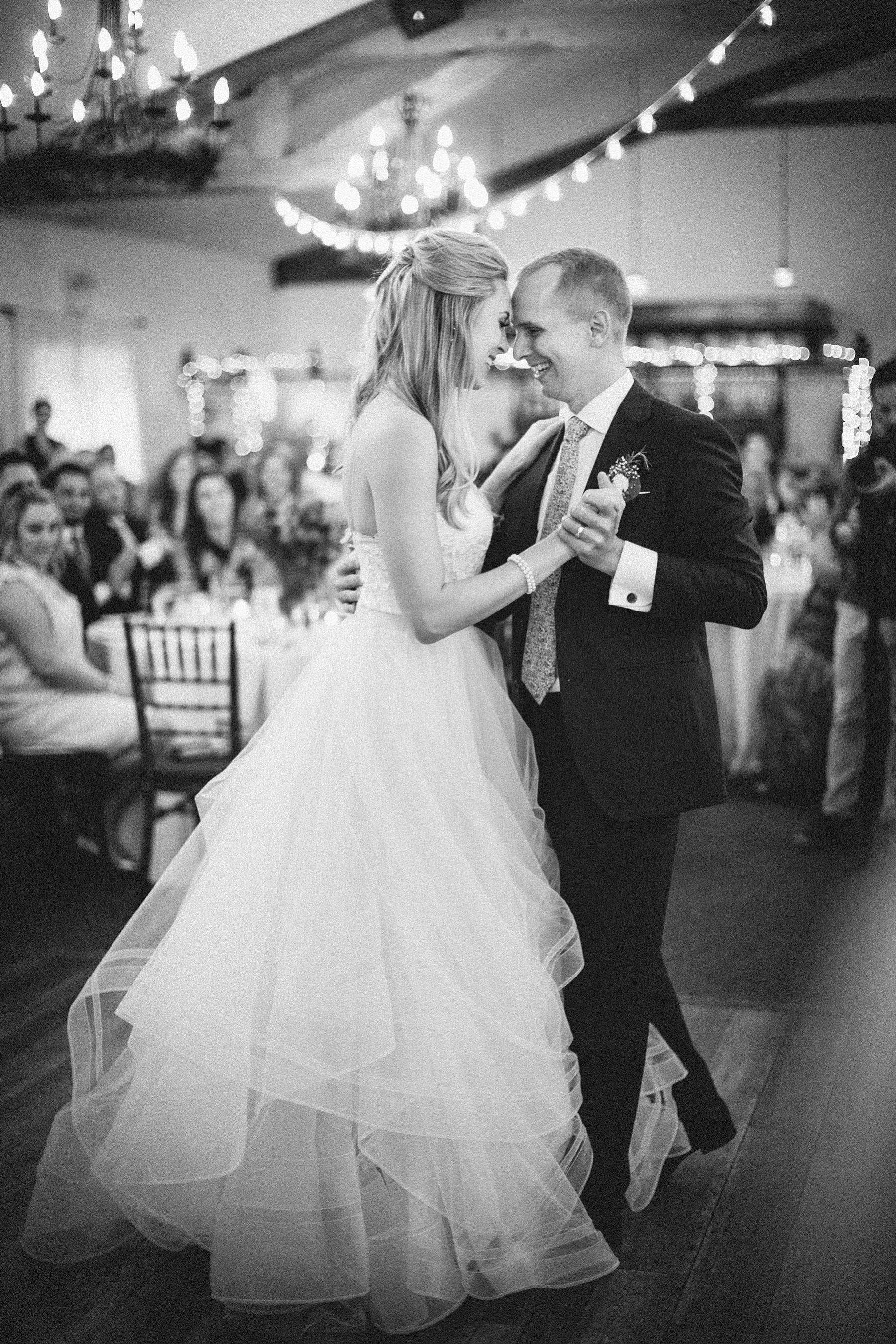 childhood-home-wedding-new-hope-pa-lambertville-nj_0076.jpg
