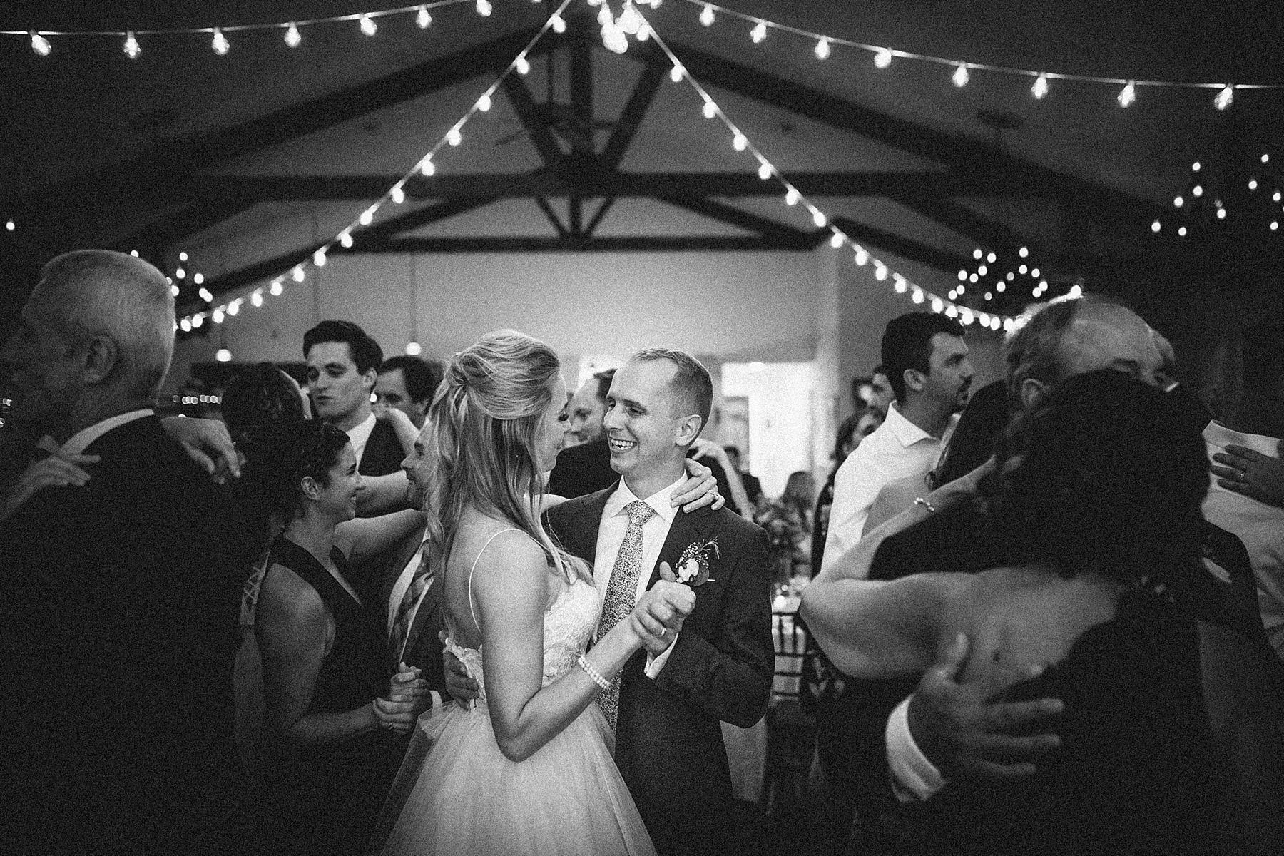 childhood-home-wedding-new-hope-pa-lambertville-nj_0078.jpg