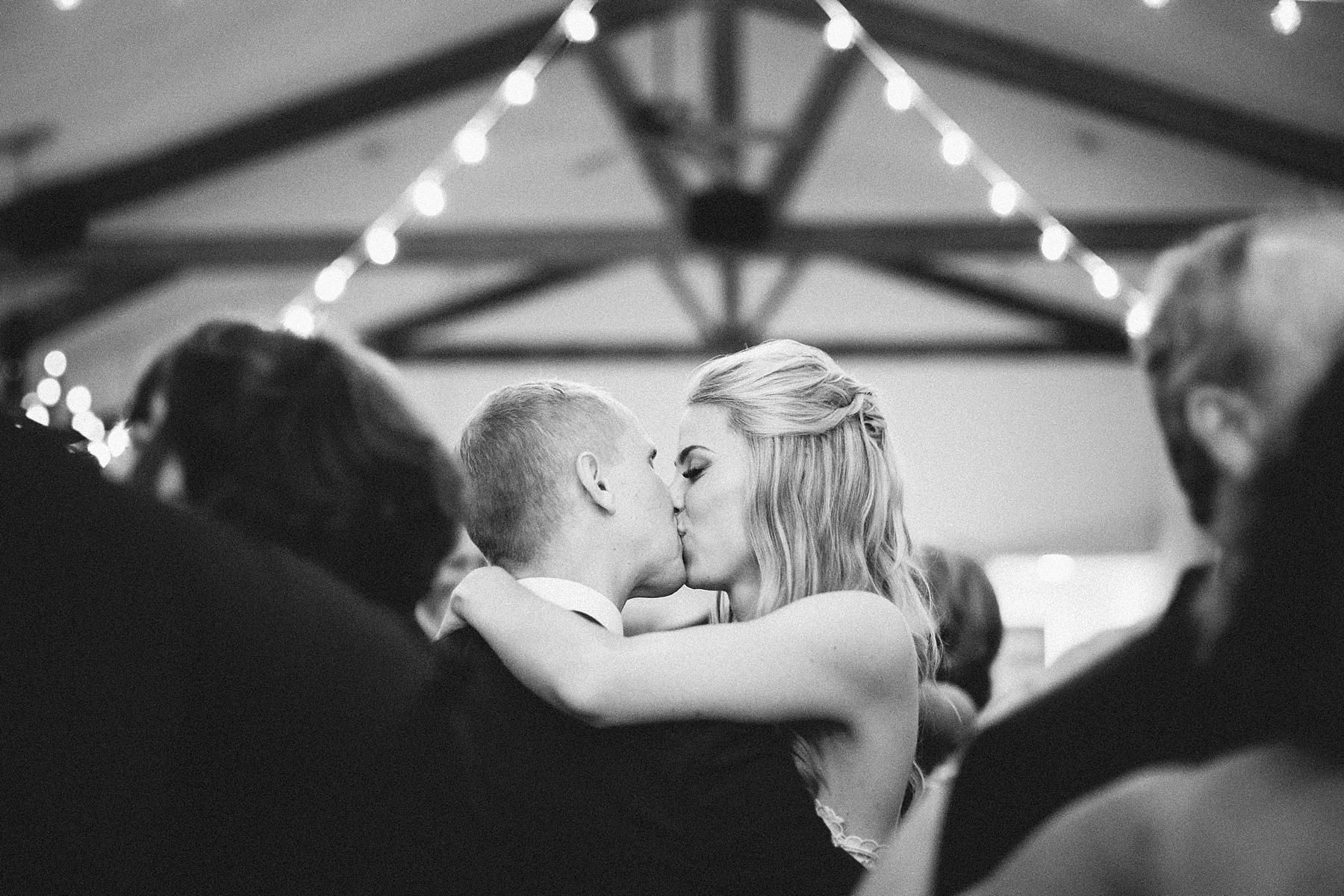 childhood-home-wedding-new-hope-pa-lambertville-nj_0080.jpg