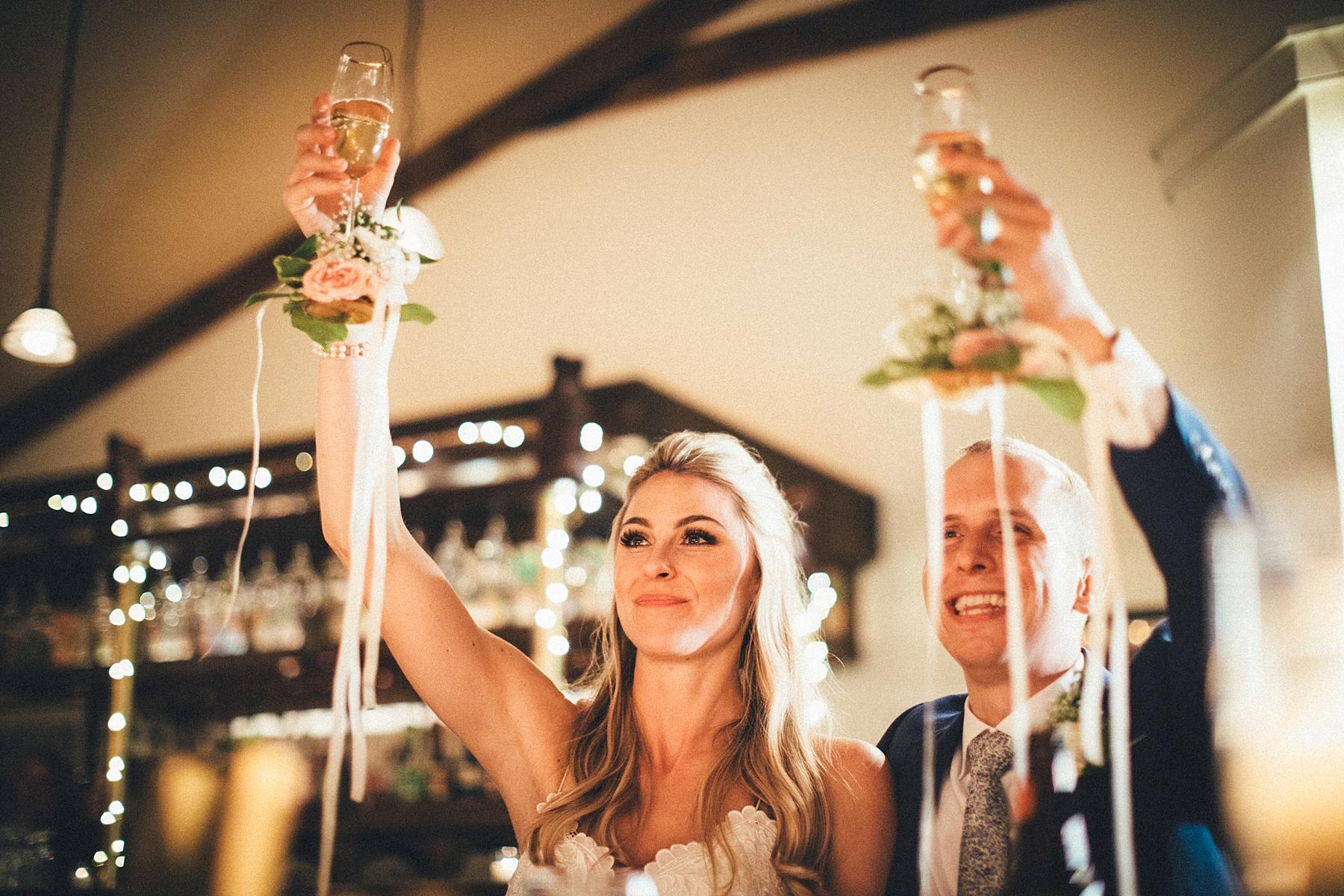 childhood-home-wedding-new-hope-pa-lambertville-nj_0082.jpg