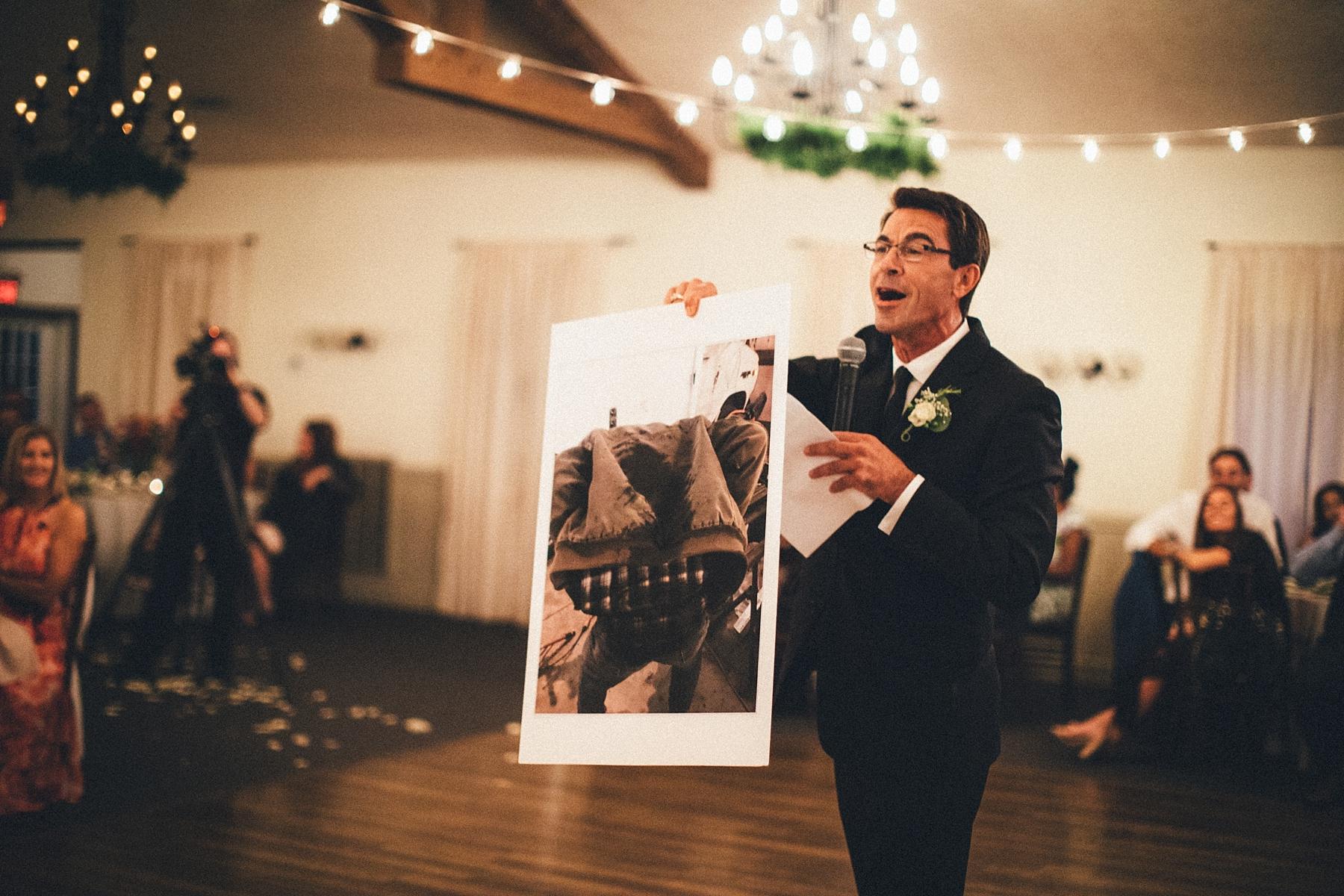 childhood-home-wedding-new-hope-pa-lambertville-nj_0083.jpg