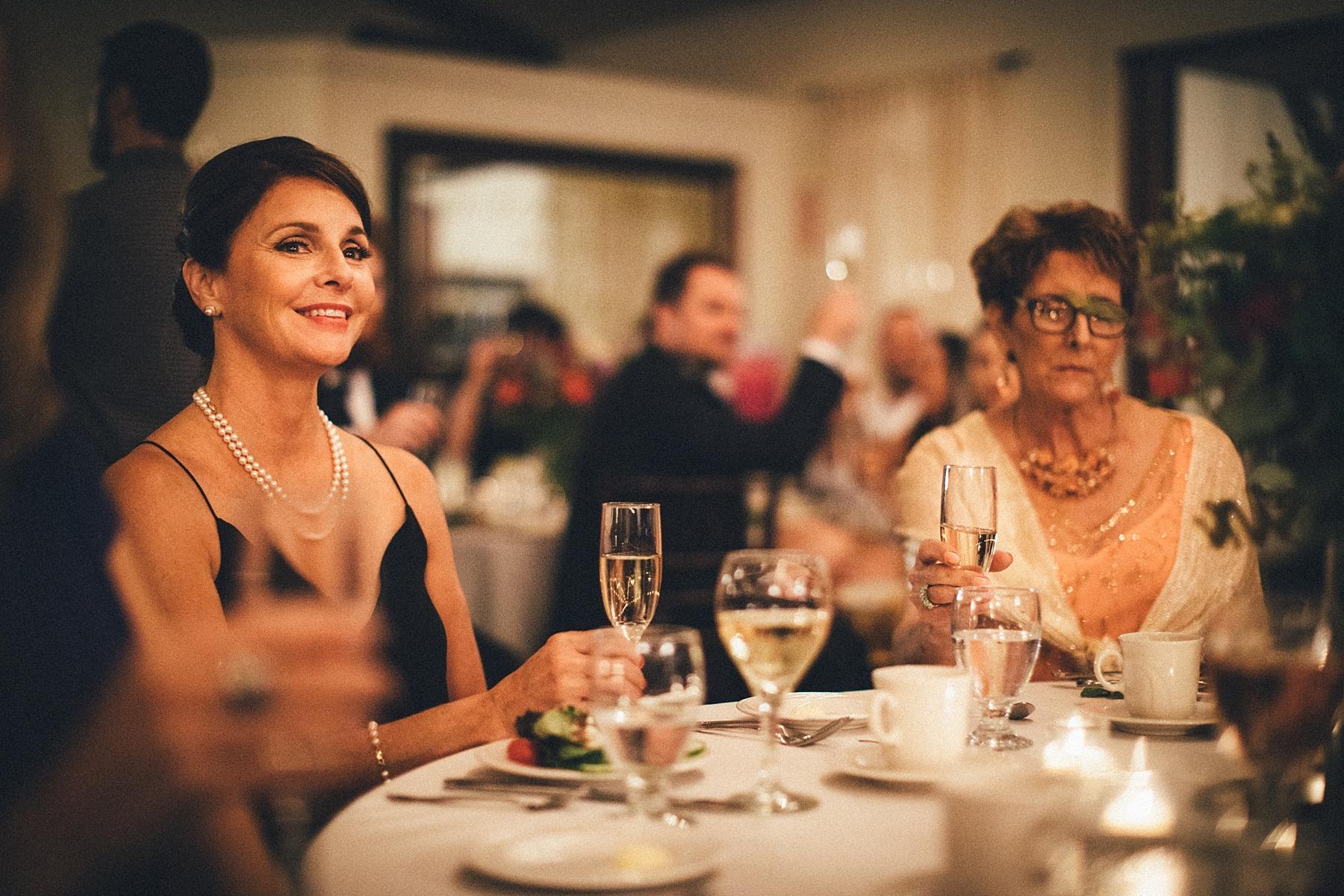 childhood-home-wedding-new-hope-pa-lambertville-nj_0084.jpg