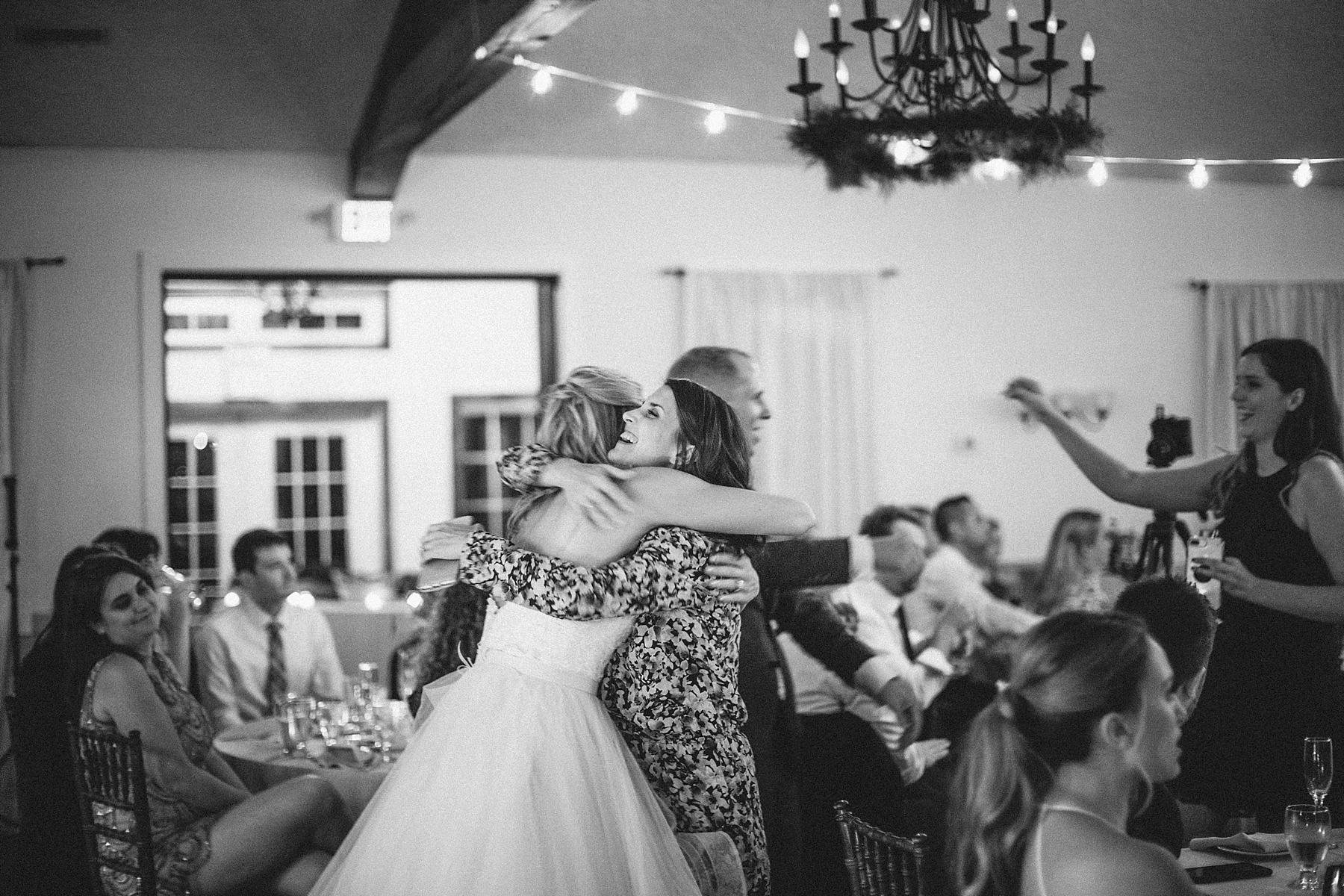 childhood-home-wedding-new-hope-pa-lambertville-nj_0088.jpg