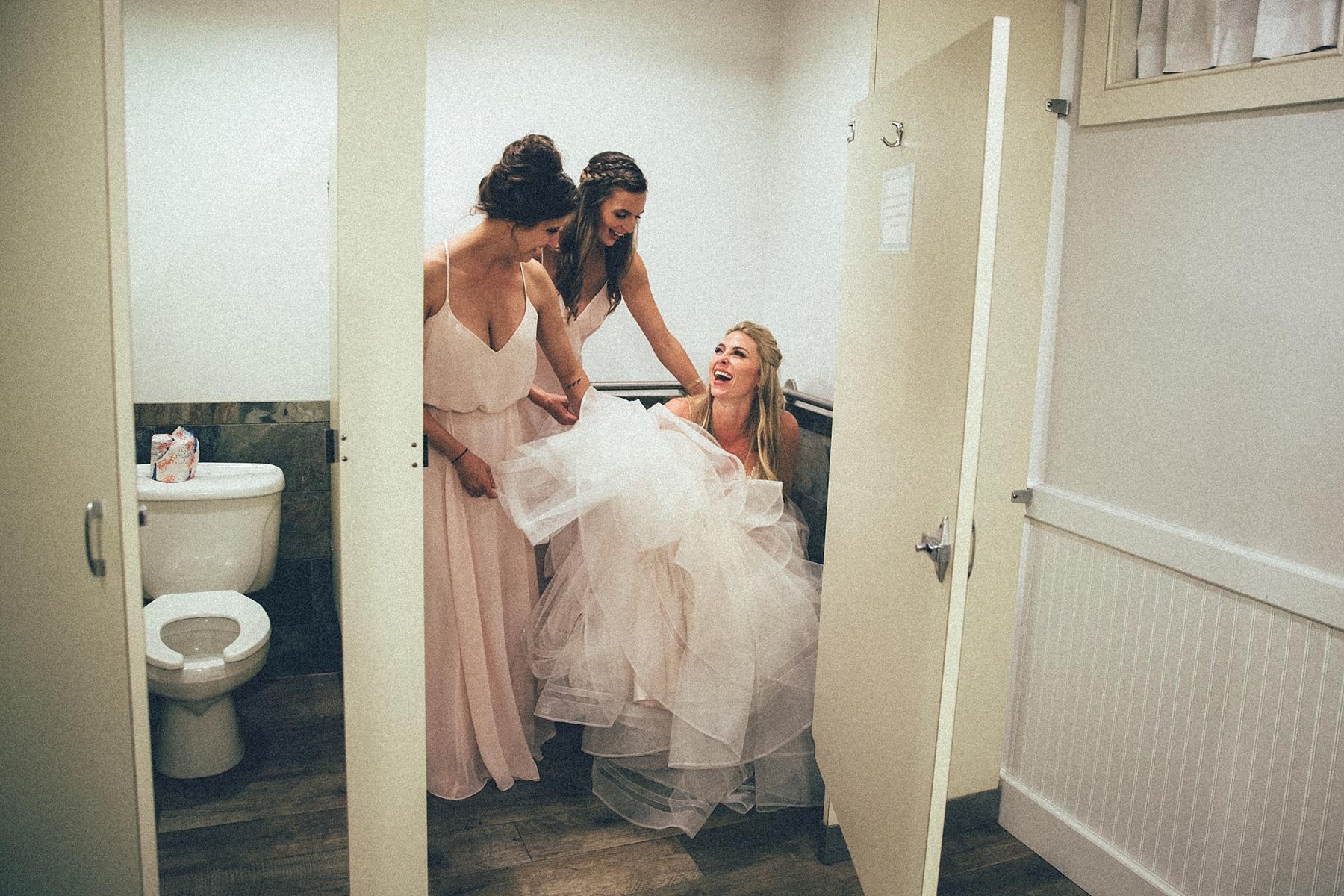 childhood-home-wedding-new-hope-pa-lambertville-nj_0090.jpg