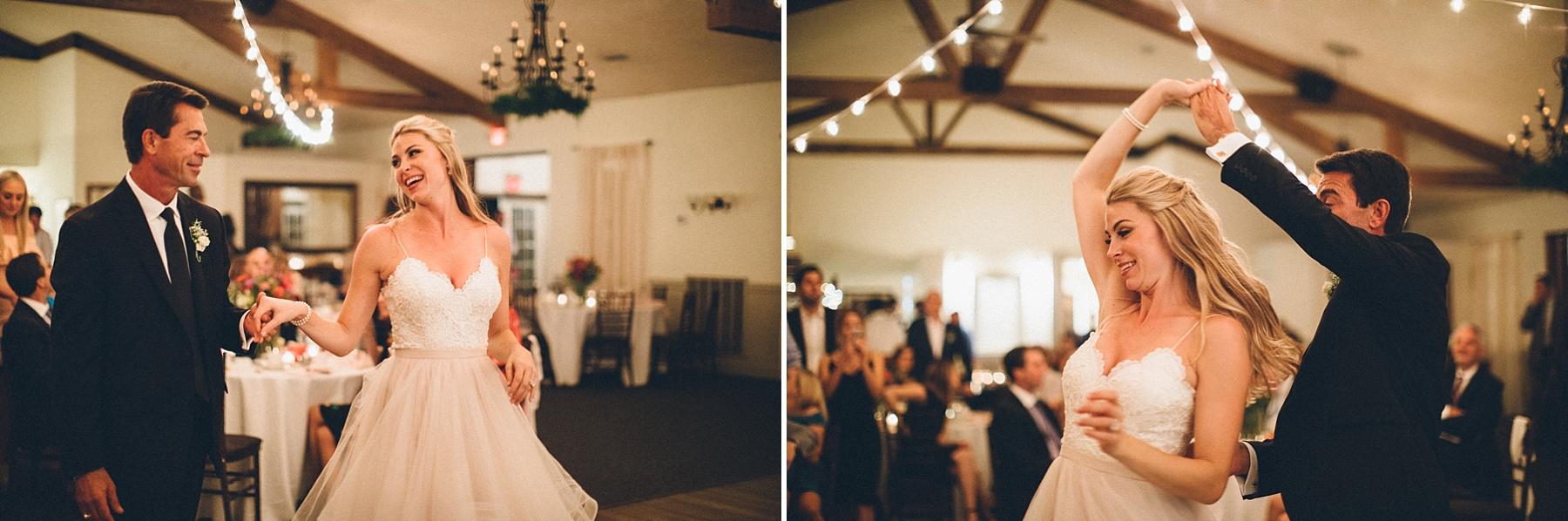 childhood-home-wedding-new-hope-pa-lambertville-nj_0093.jpg