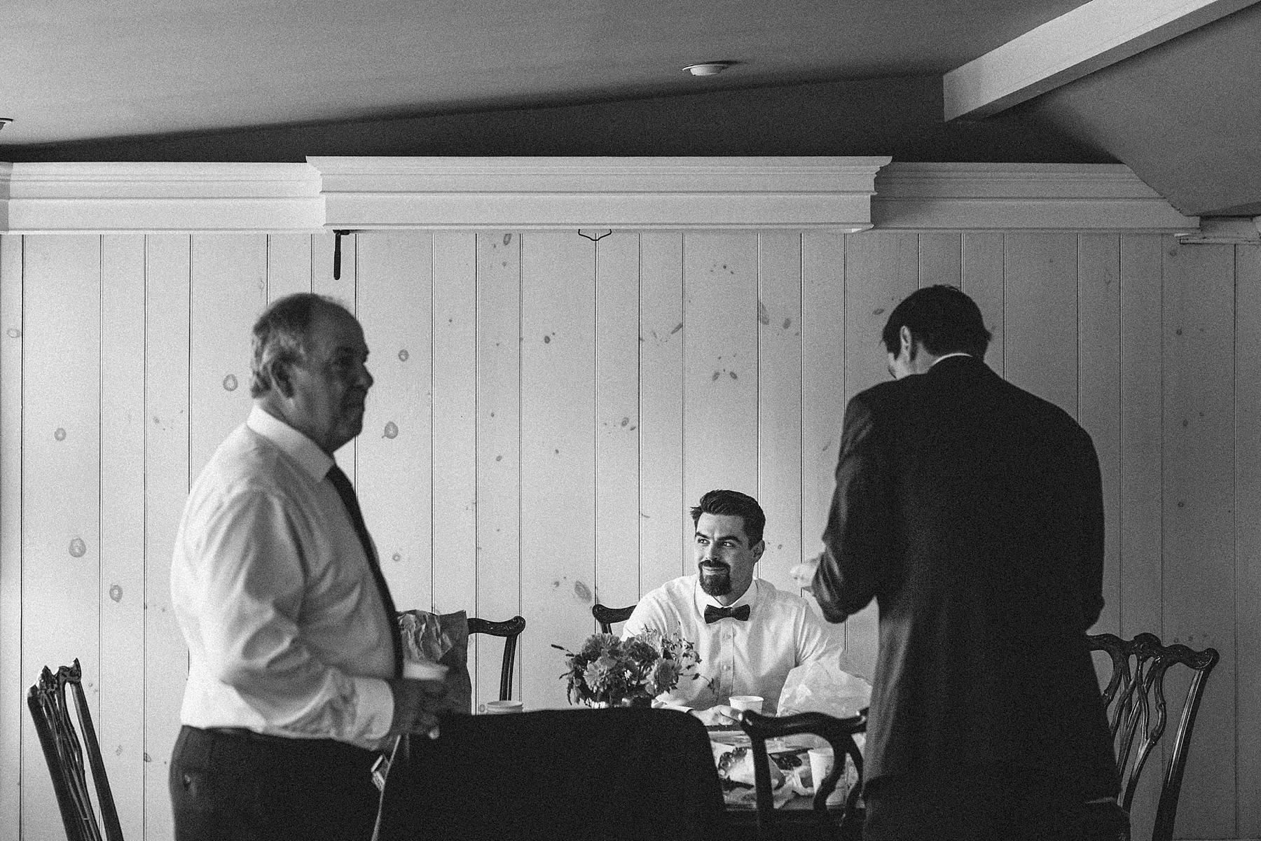 childhood-home-wedding-new-hope-pa-lambertville-nj_0096.jpg