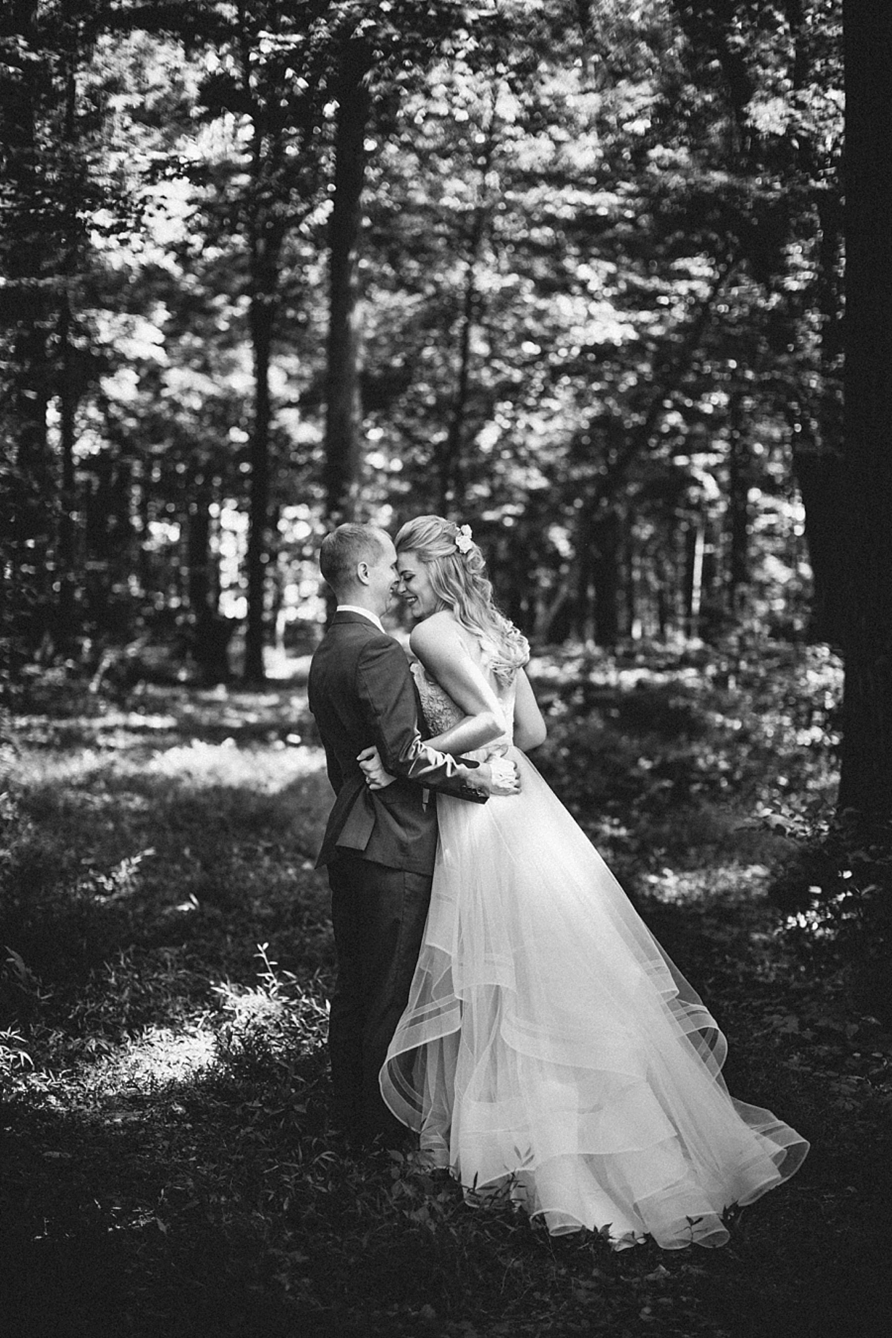 childhood-home-wedding-new-hope-pa-lambertville-nj_0098.jpg