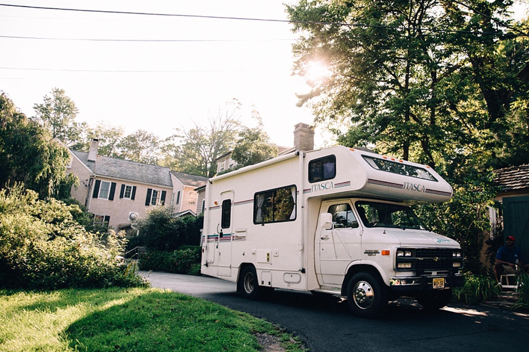 childhood-home-wedding-new-hope-pa-lambertville-nj_0099.jpg