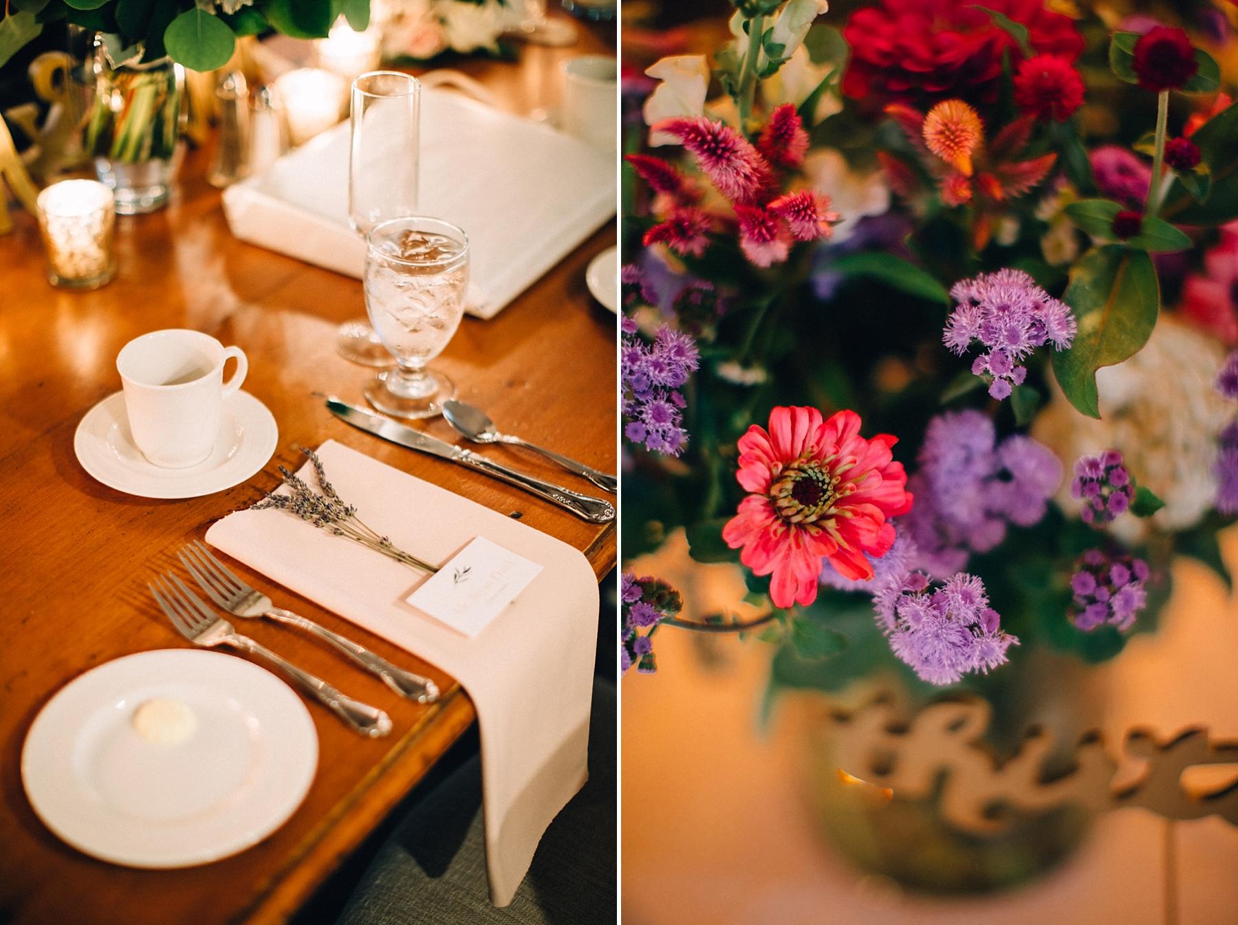 childhood-home-wedding-new-hope-pa-lambertville-nj_0100.jpg