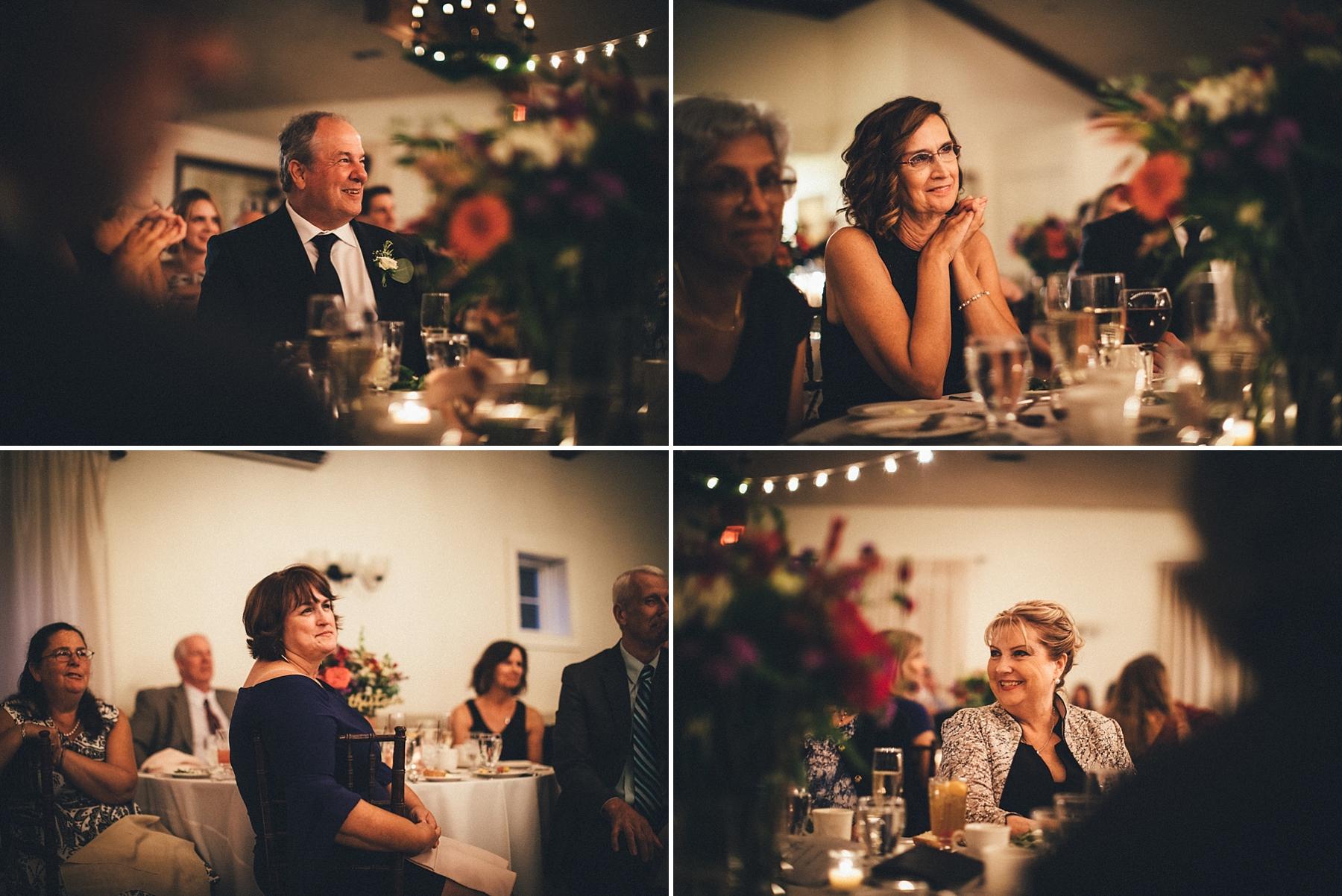 childhood-home-wedding-new-hope-pa-lambertville-nj_0102.jpg