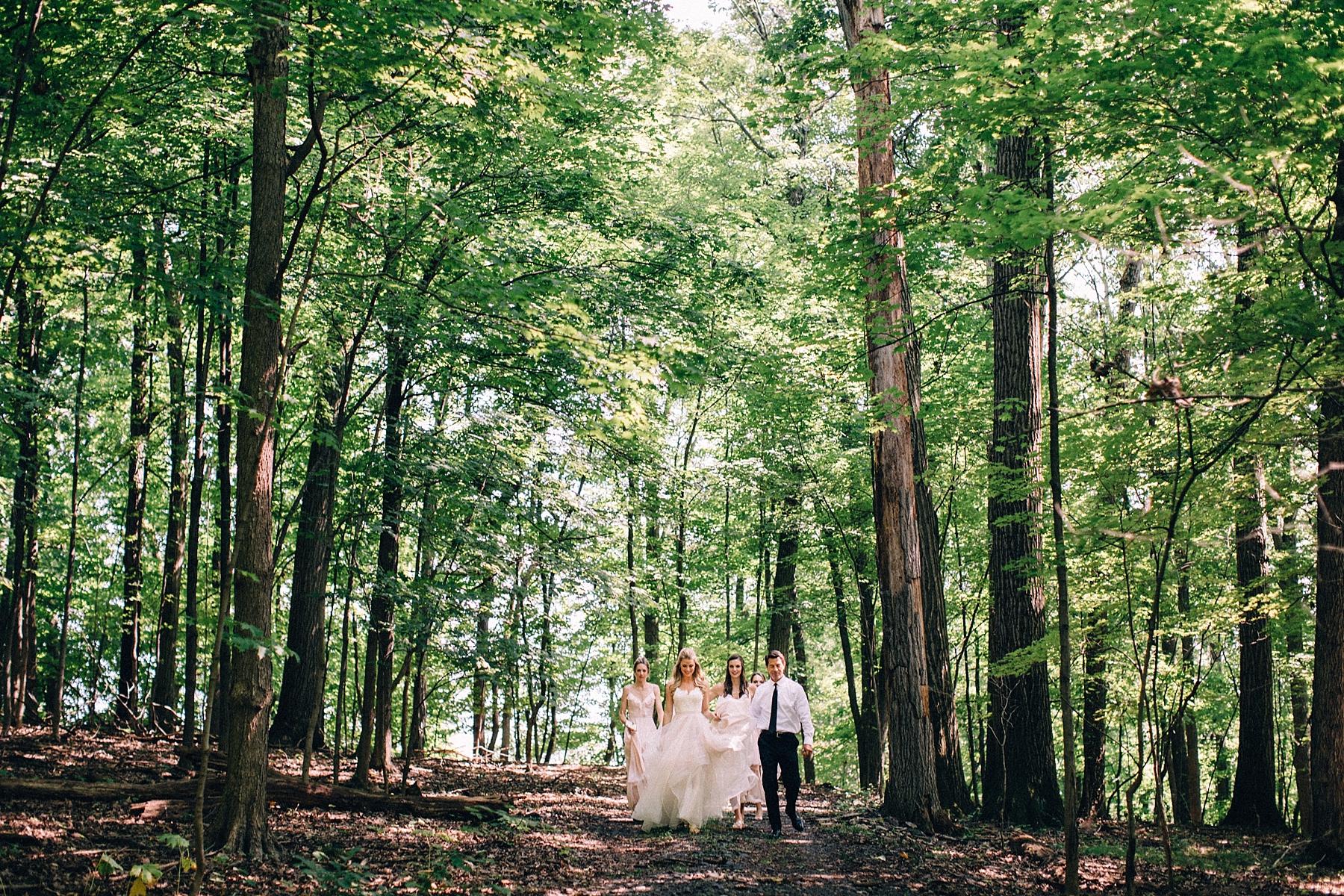 childhood-home-wedding-new-hope-pa-lambertville-nj_0104.jpg