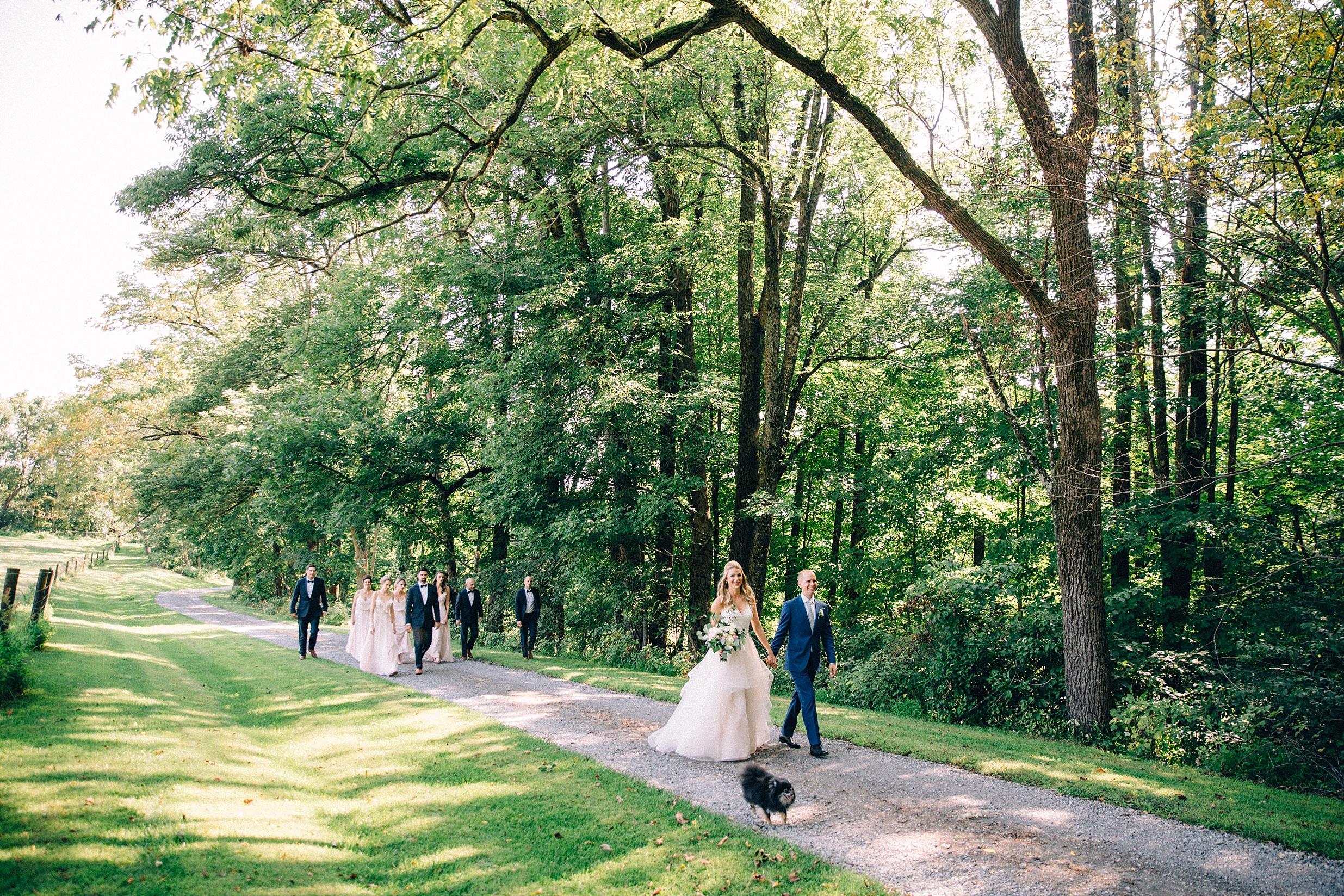 childhood-home-wedding-new-hope-pa-lambertville-nj_0105.jpg