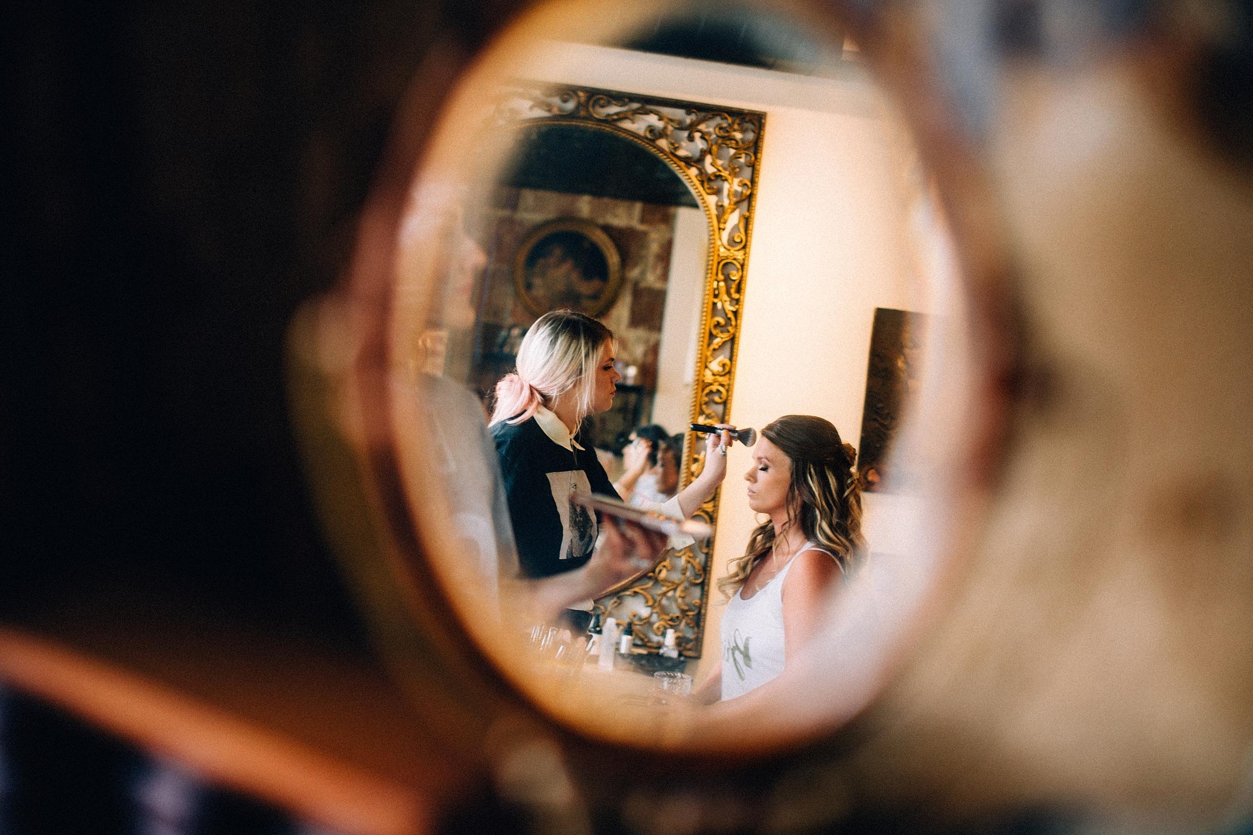 jersey-outdoor-ceremony-wedding-navasink-monmouth-rumson_0008.jpg