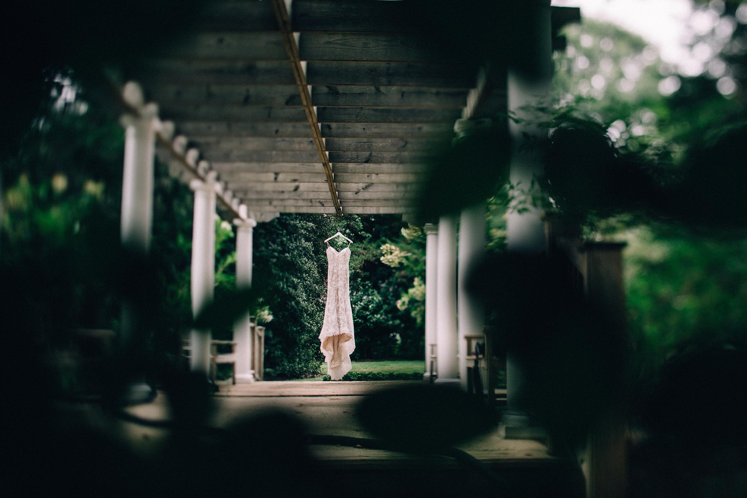jersey-outdoor-ceremony-wedding-navasink-monmouth-rumson_0015.jpg