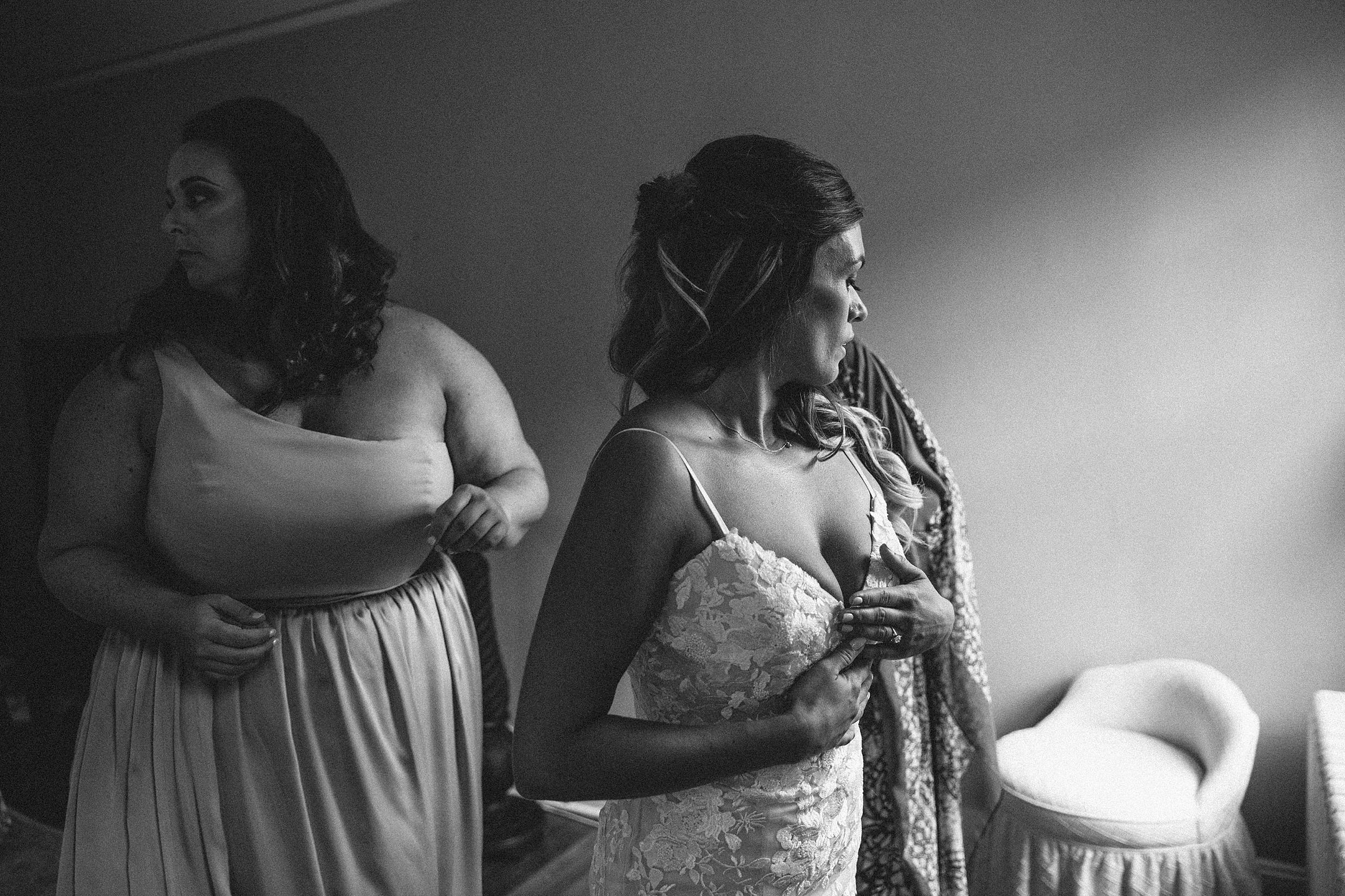 jersey-outdoor-ceremony-wedding-navasink-monmouth-rumson_0018.jpg