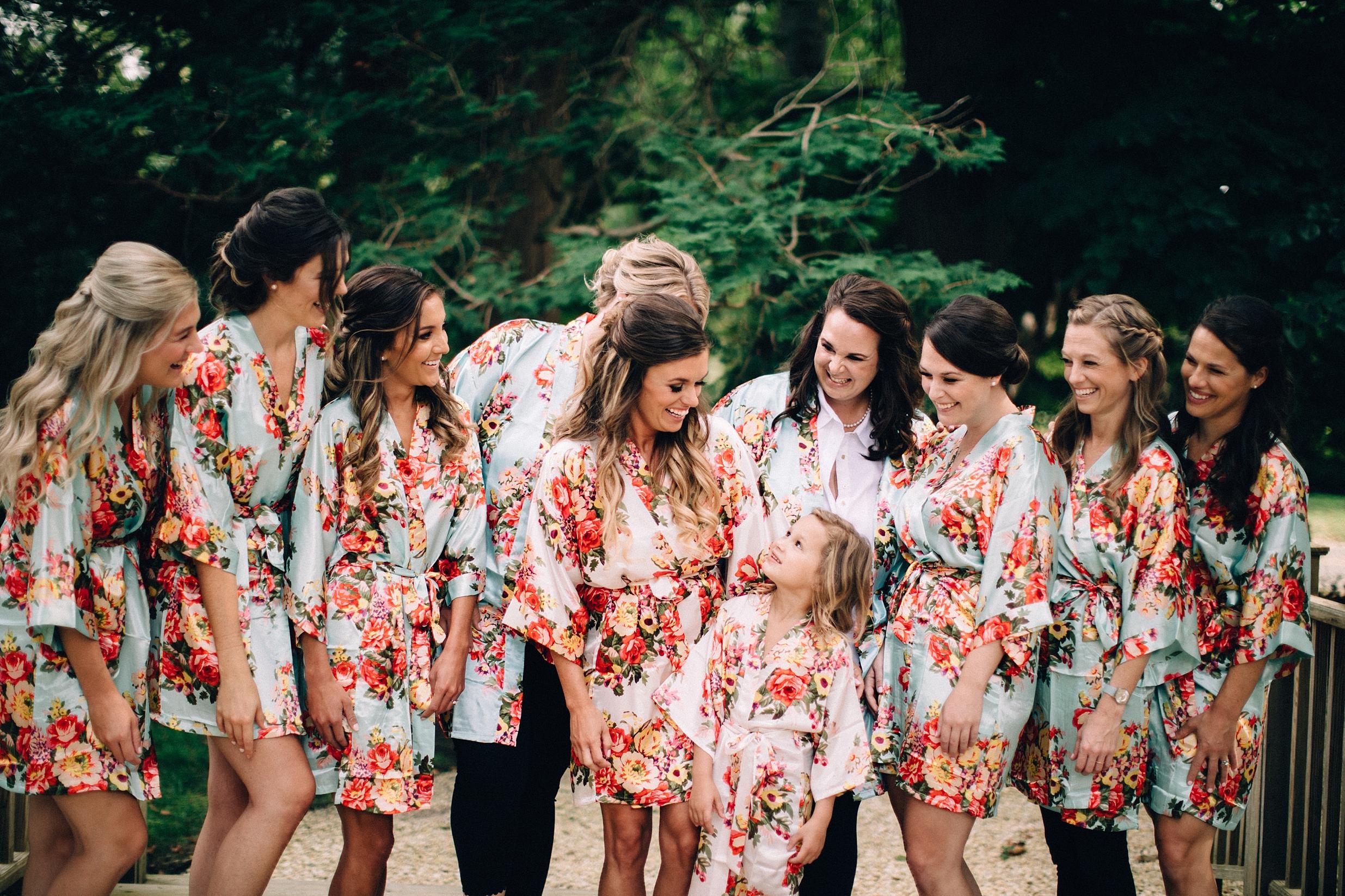 jersey-outdoor-ceremony-wedding-navasink-monmouth-rumson_0017.jpg
