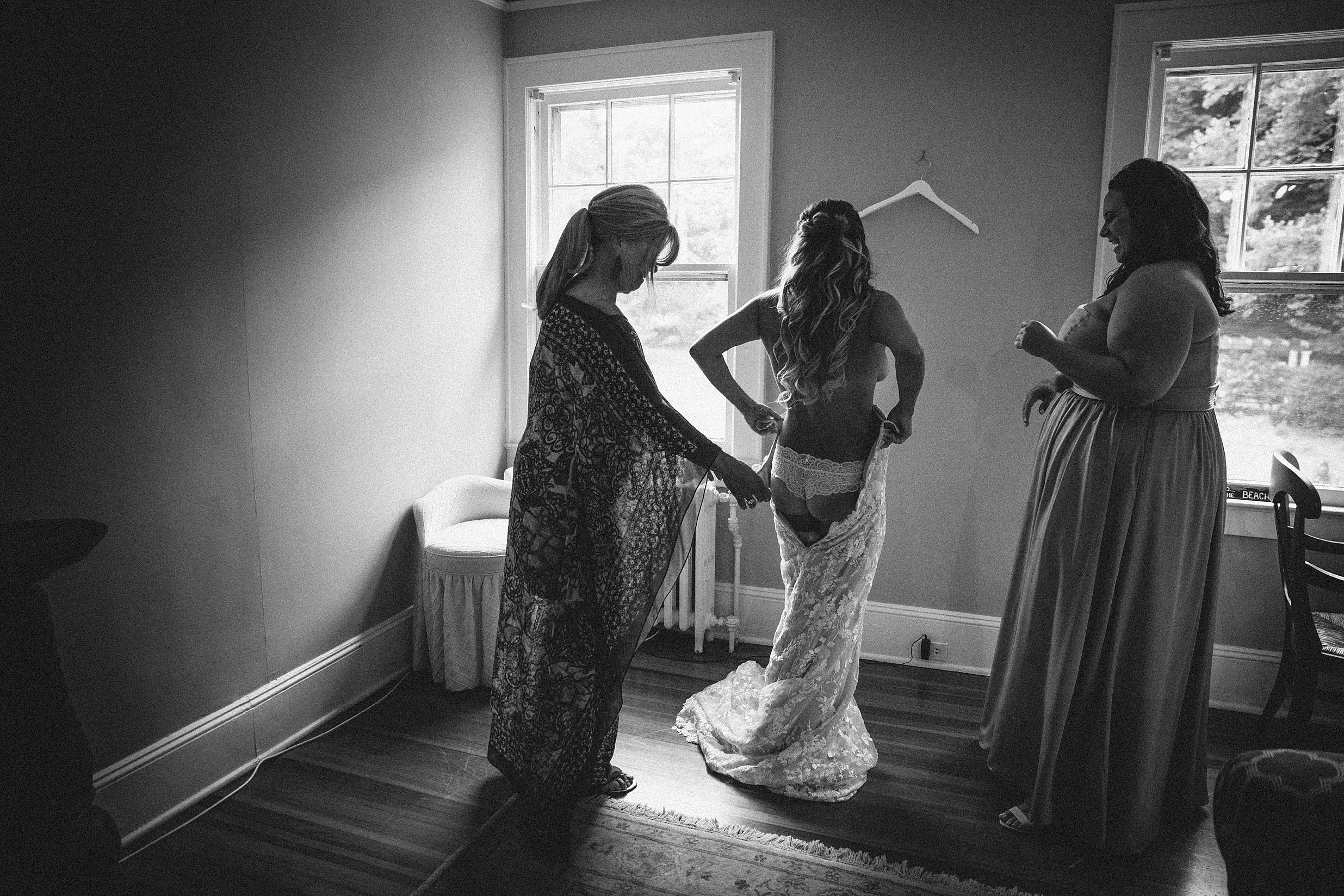 jersey-outdoor-ceremony-wedding-navasink-monmouth-rumson_0019.jpg