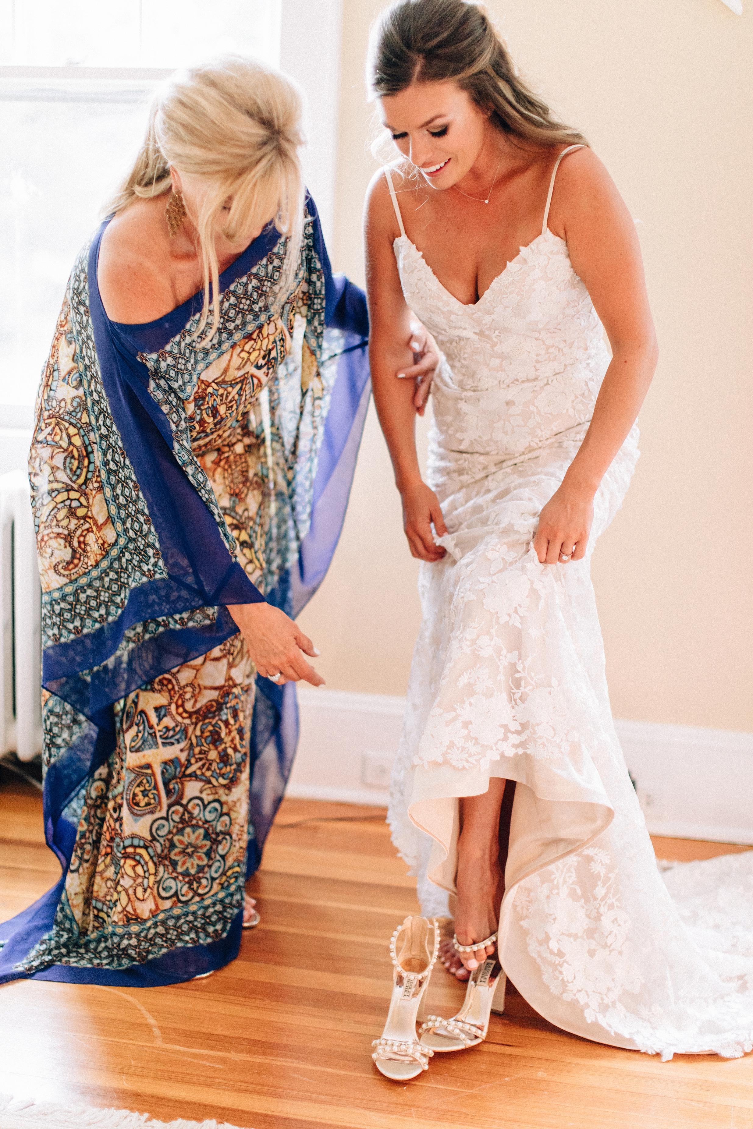 jersey-outdoor-ceremony-wedding-navasink-monmouth-rumson_0020.jpg