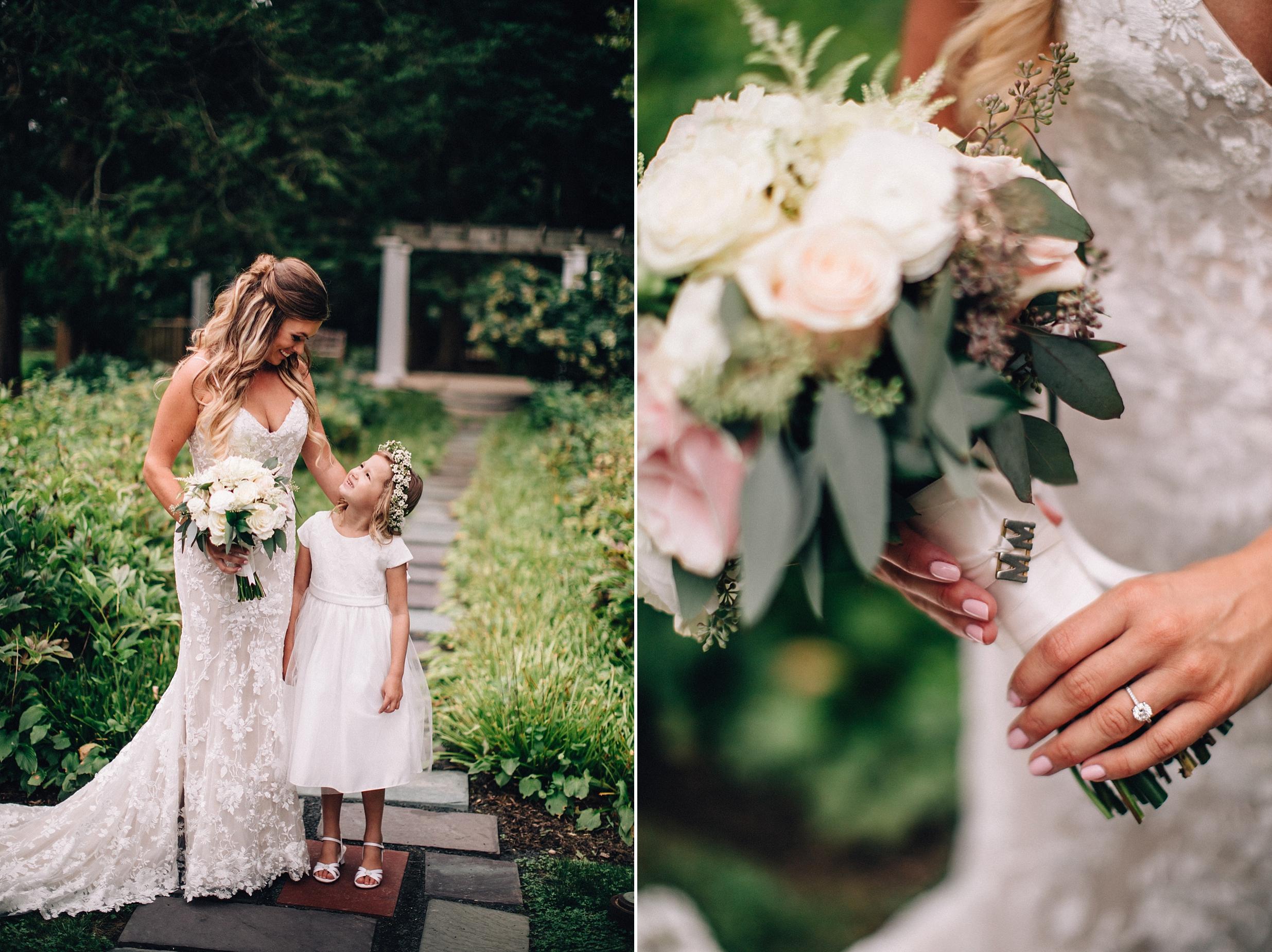 jersey-outdoor-ceremony-wedding-navasink-monmouth-rumson_0022.jpg