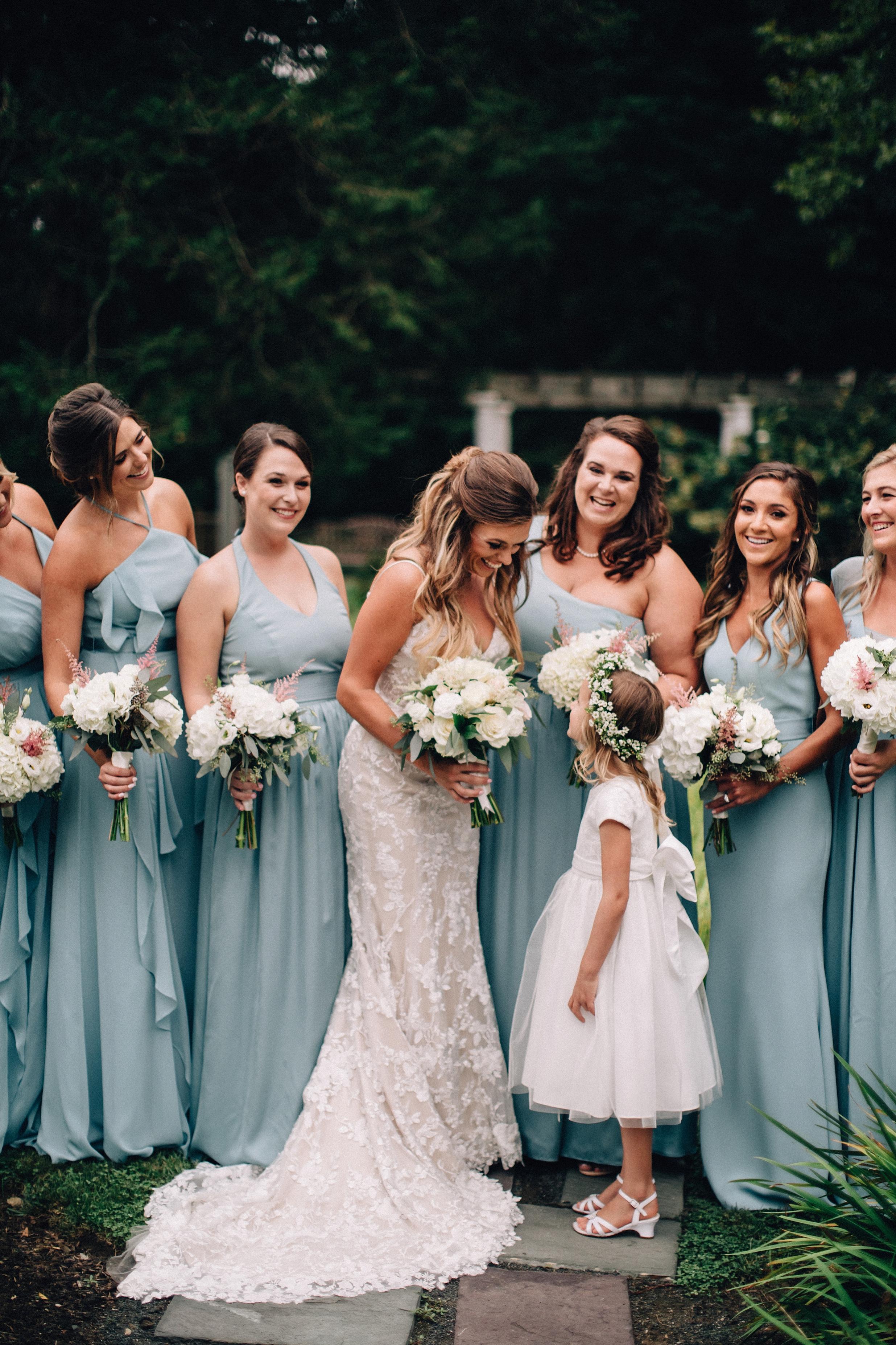 jersey-outdoor-ceremony-wedding-navasink-monmouth-rumson_0026.jpg