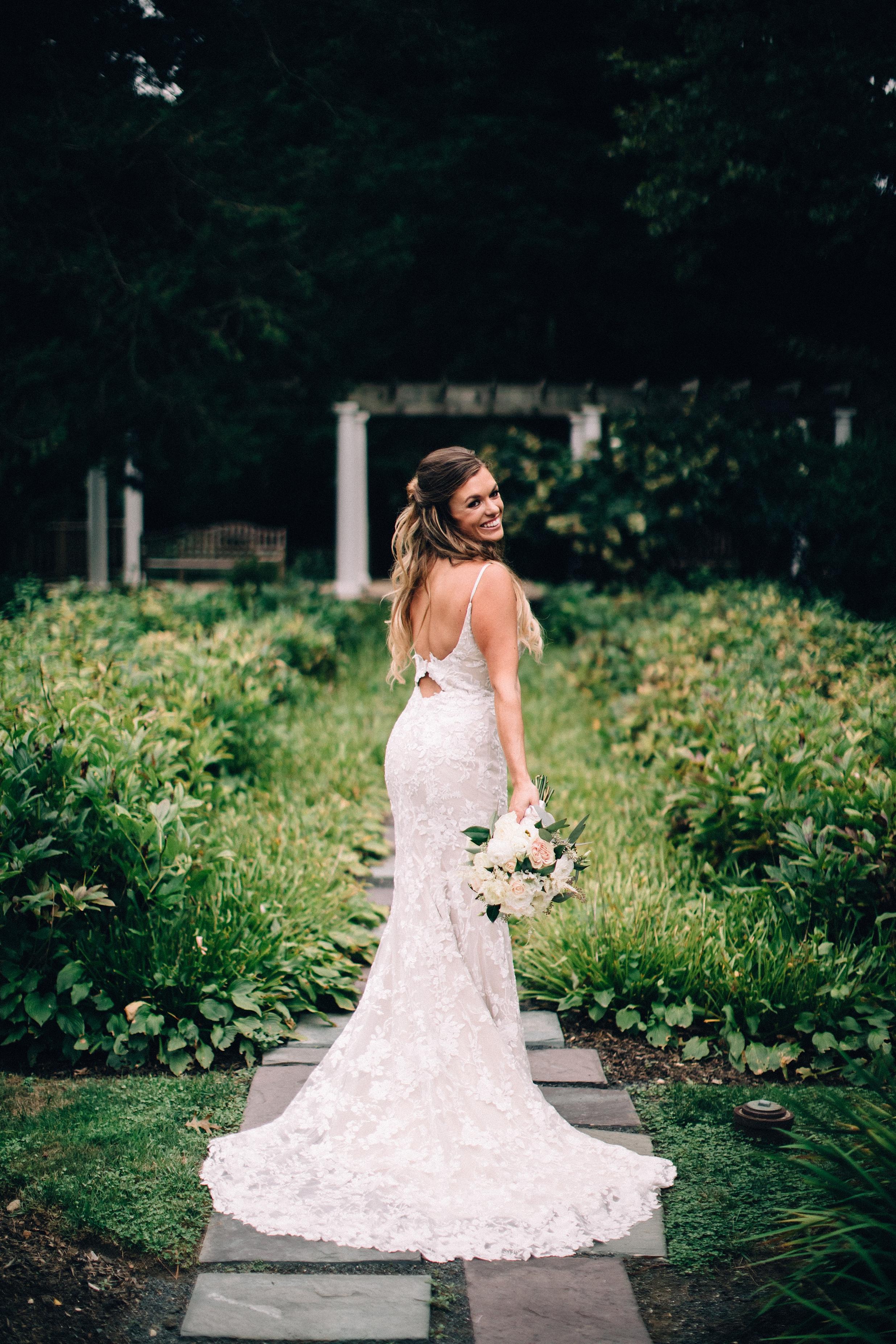 jersey-outdoor-ceremony-wedding-navasink-monmouth-rumson_0027.jpg