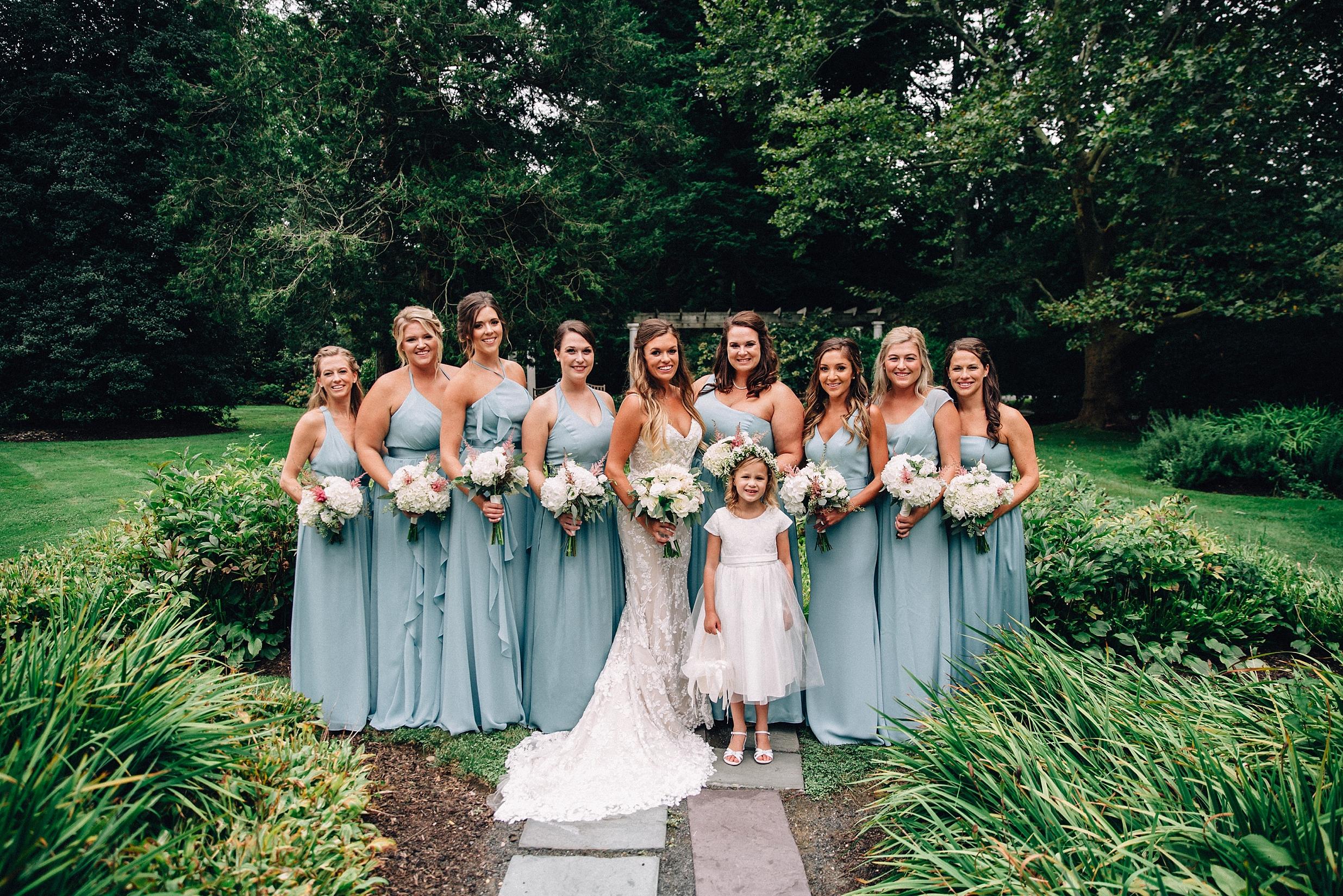 jersey-outdoor-ceremony-wedding-navasink-monmouth-rumson_0028.jpg