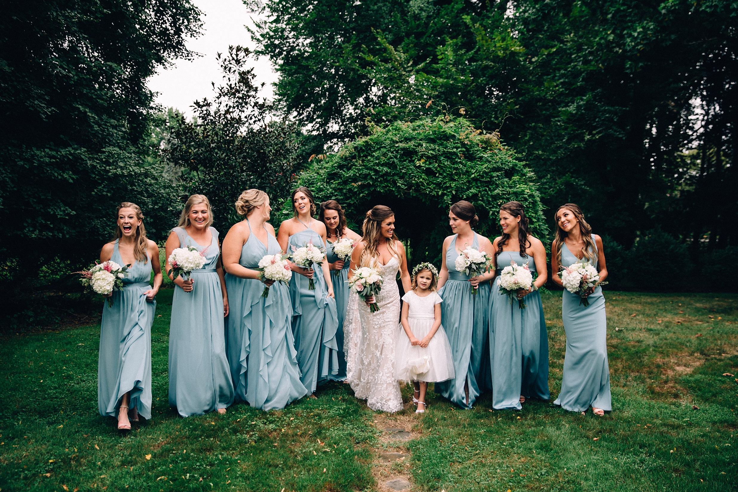 jersey-outdoor-ceremony-wedding-navasink-monmouth-rumson_0029.jpg