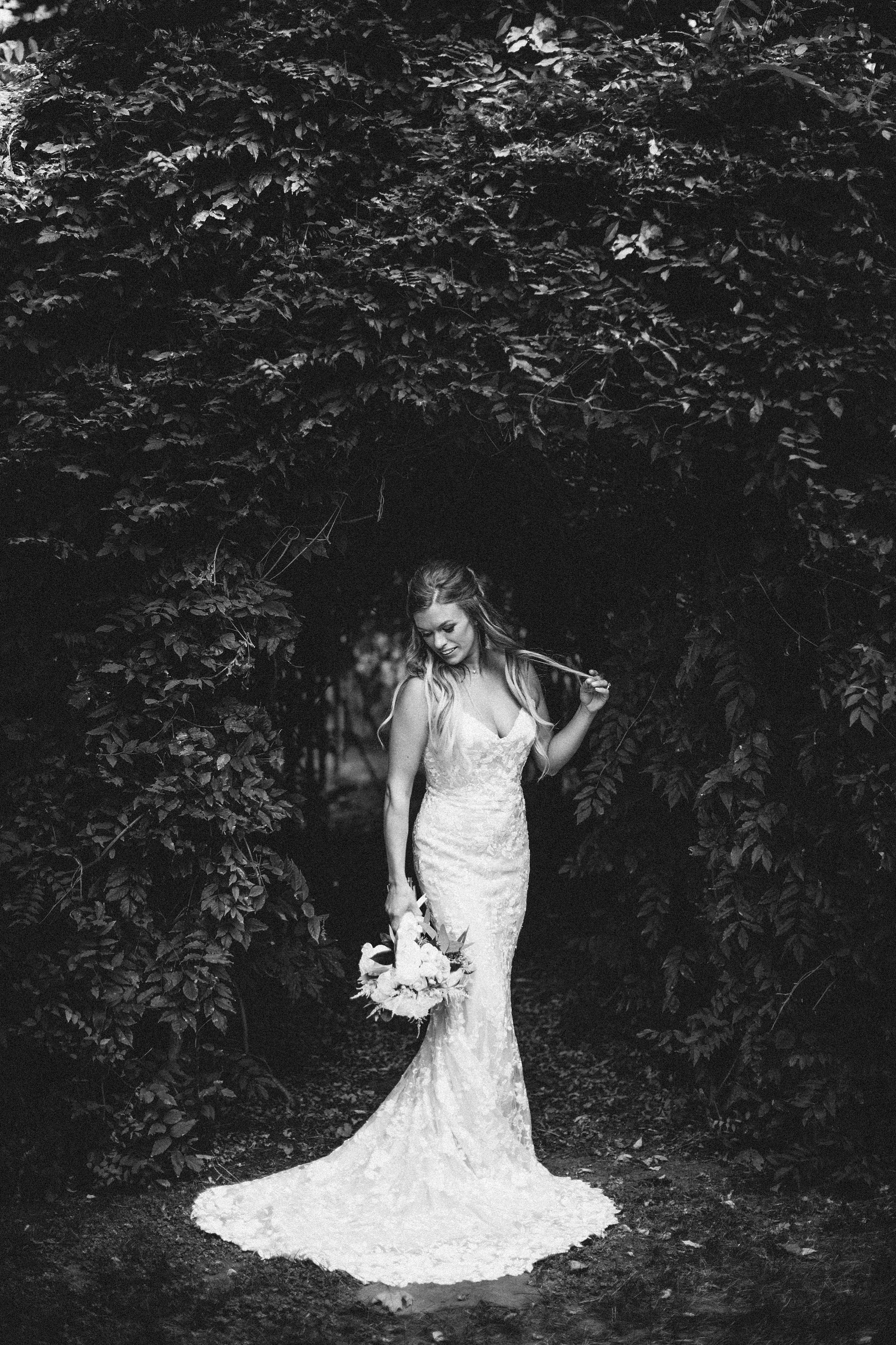 jersey-outdoor-ceremony-wedding-navasink-monmouth-rumson_0030.jpg