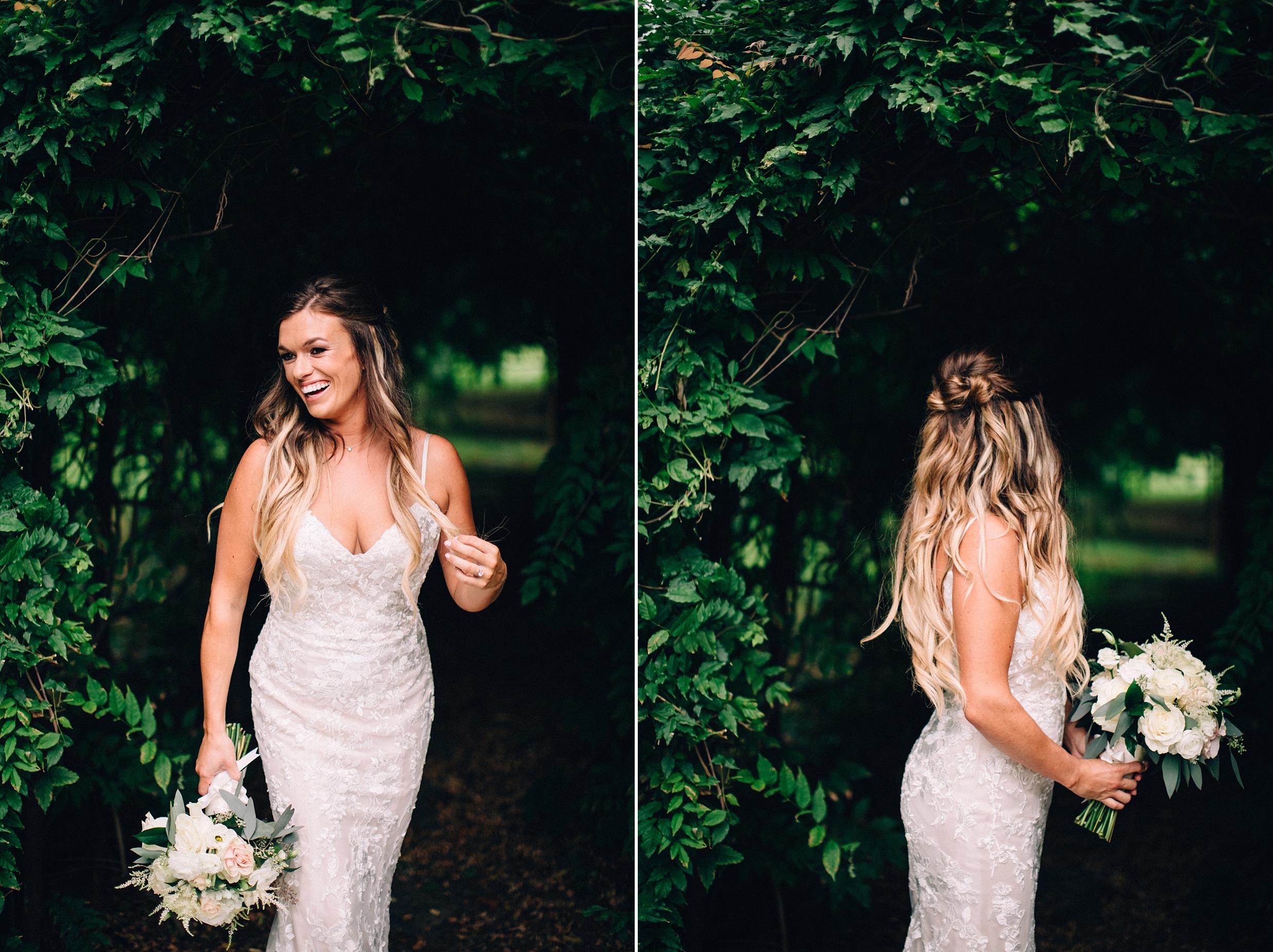 jersey-outdoor-ceremony-wedding-navasink-monmouth-rumson_0031.jpg