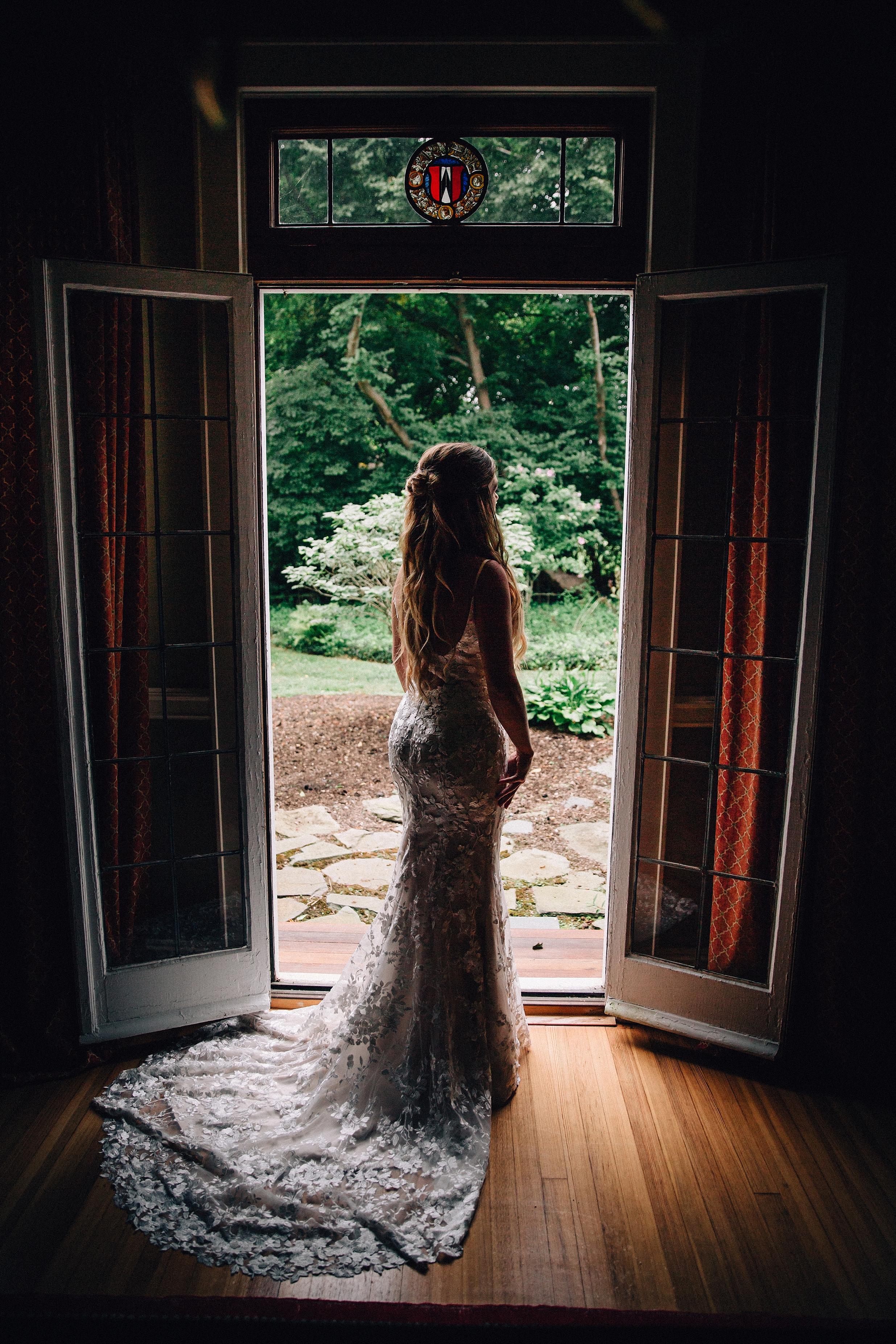 jersey-outdoor-ceremony-wedding-navasink-monmouth-rumson_0032.jpg