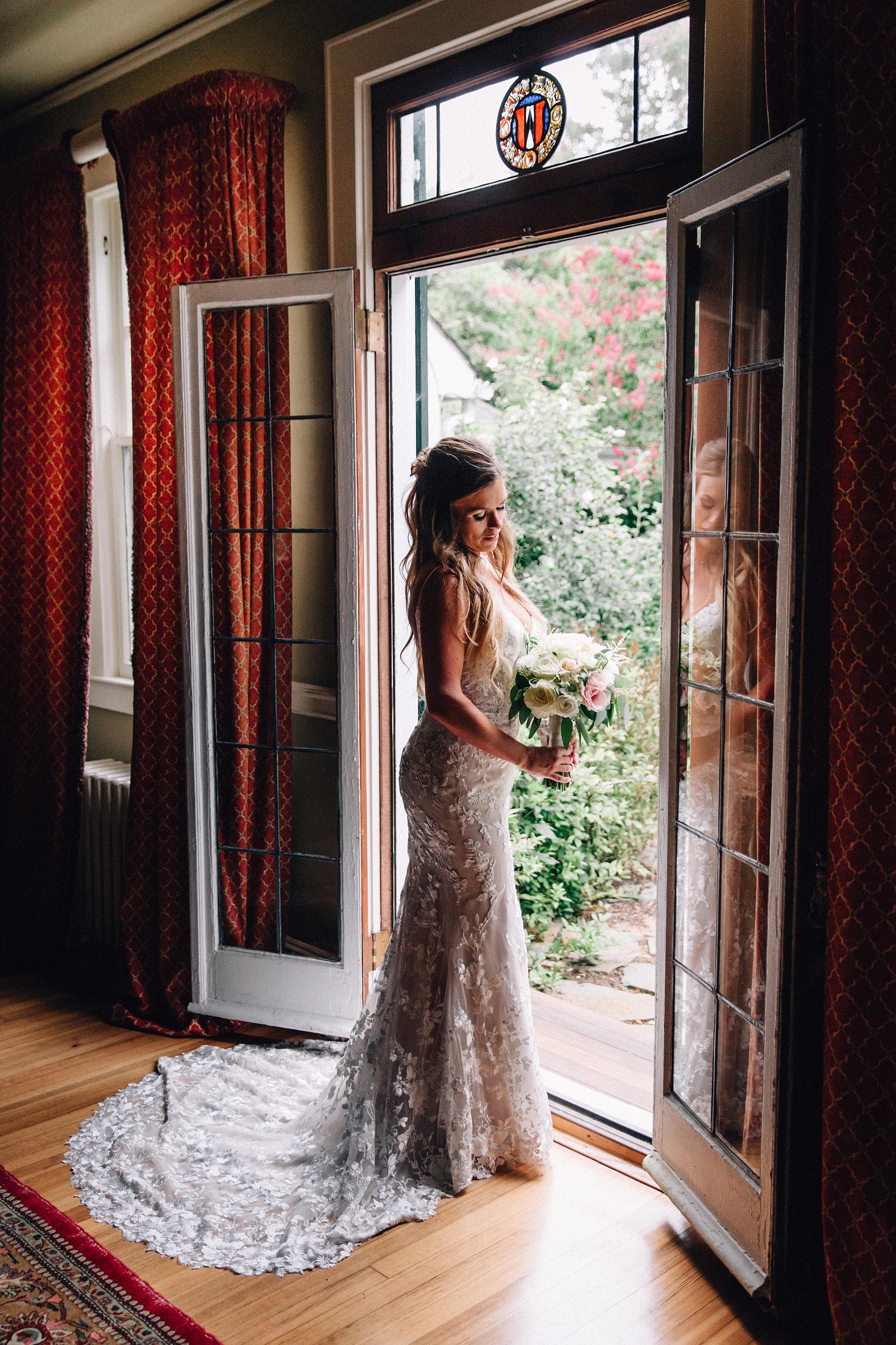 jersey-outdoor-ceremony-wedding-navasink-monmouth-rumson_0034.jpg