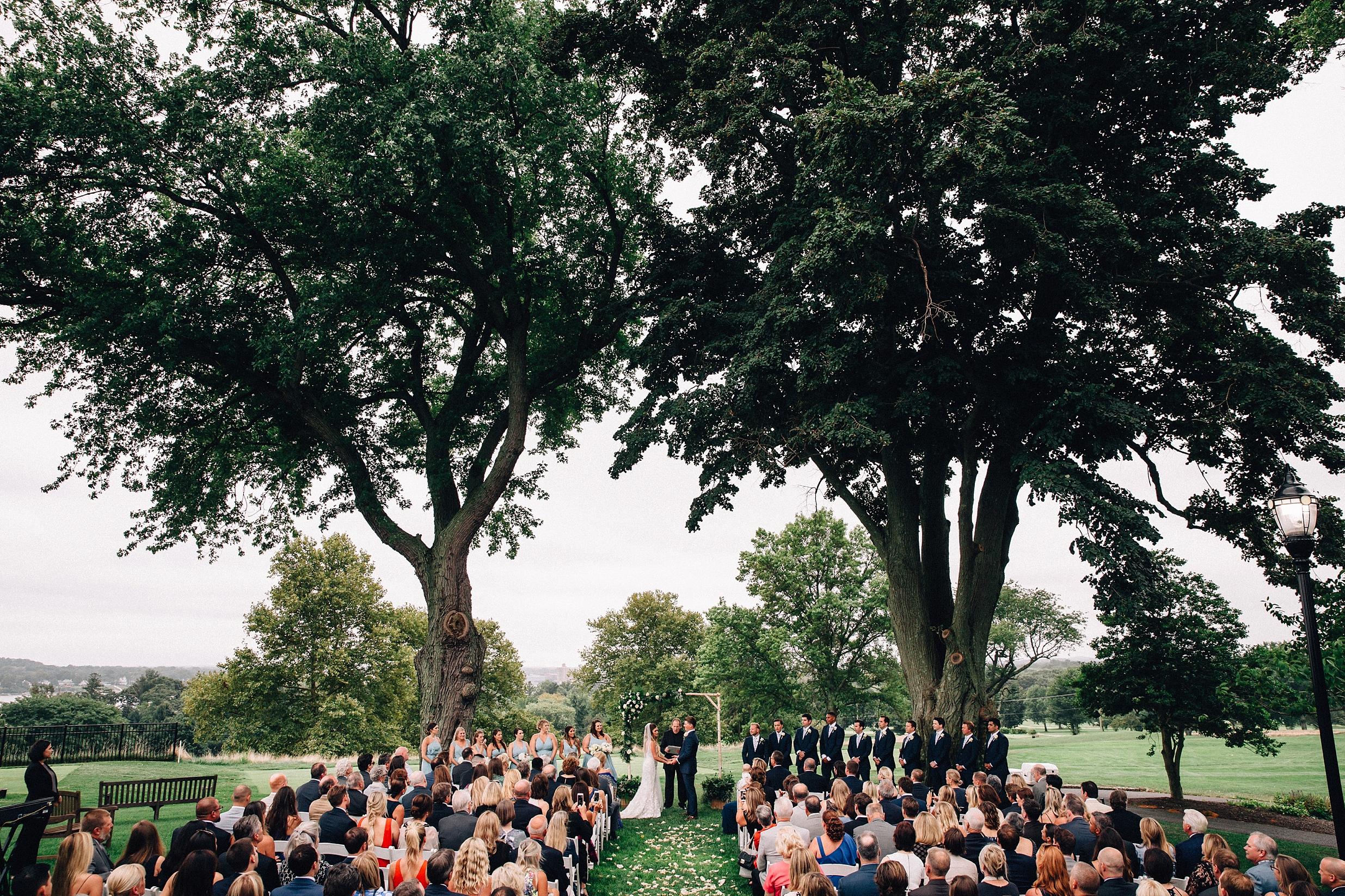 jersey-outdoor-ceremony-wedding-navasink-monmouth-rumson_0041.jpg