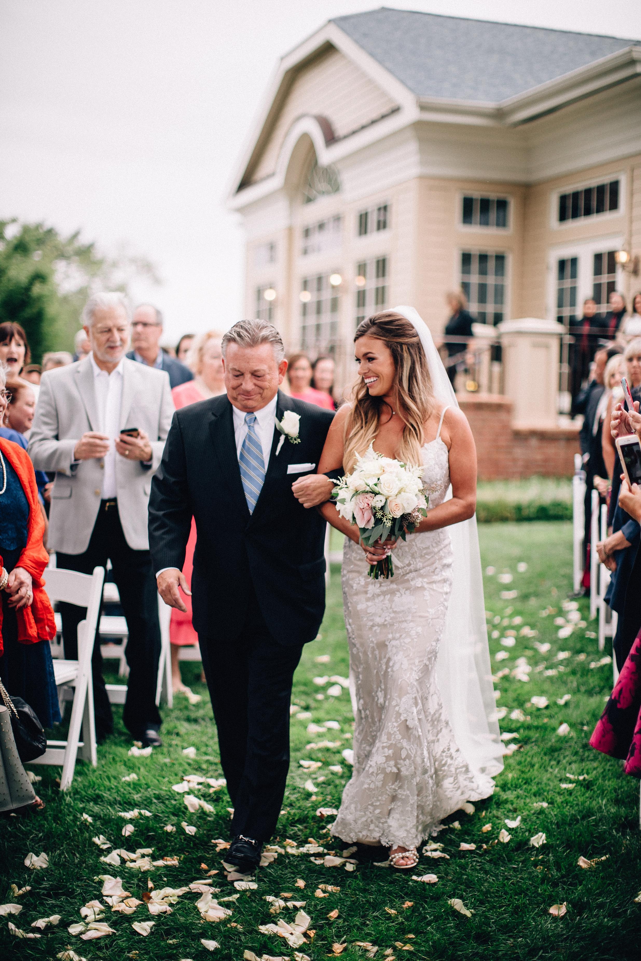 jersey-outdoor-ceremony-wedding-navasink-monmouth-rumson_0040.jpg