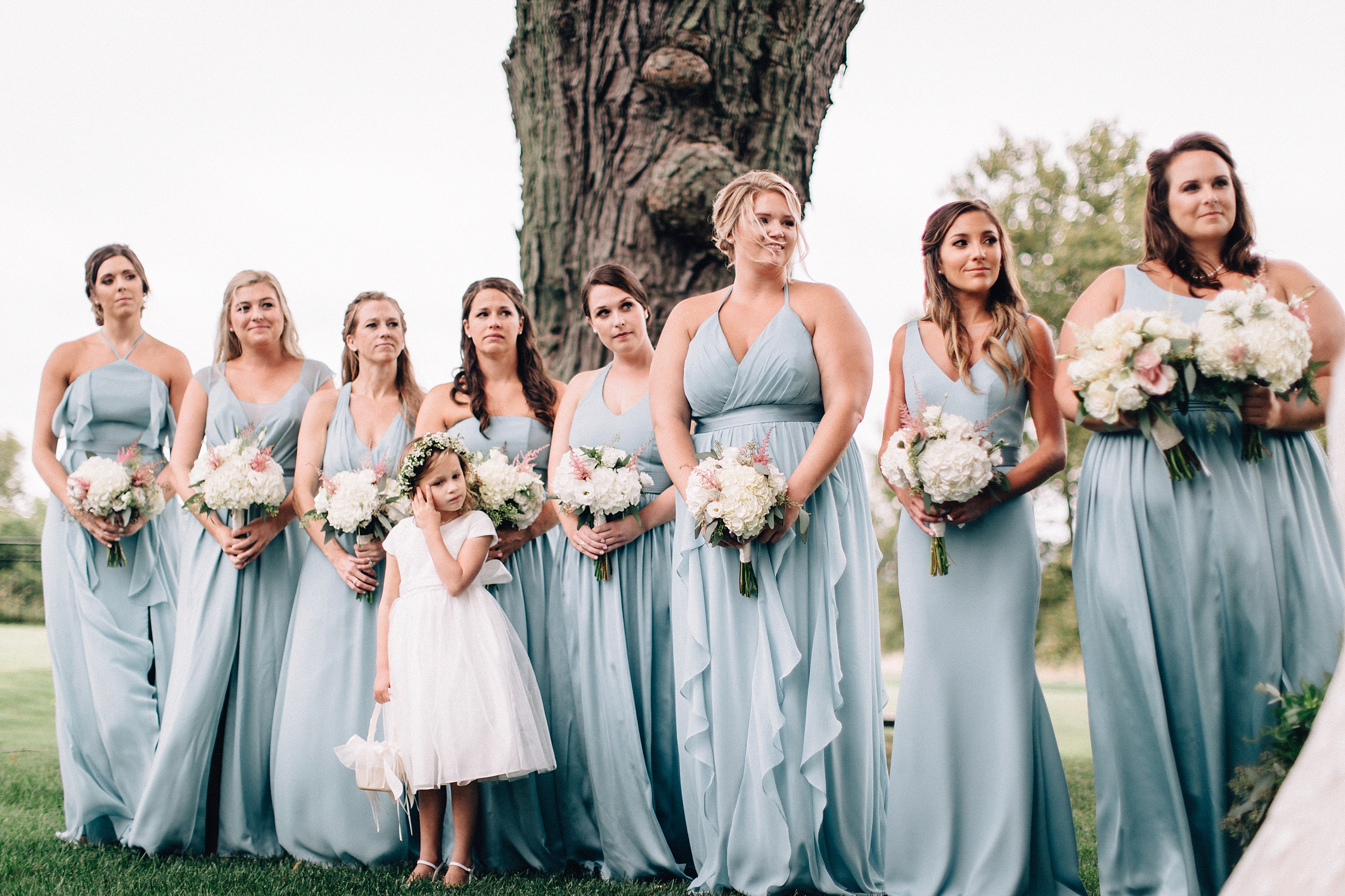 jersey-outdoor-ceremony-wedding-navasink-monmouth-rumson_0042.jpg