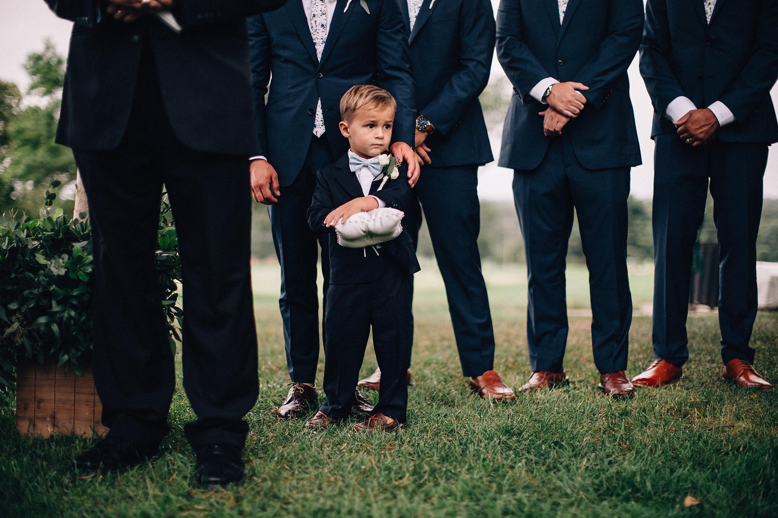 jersey-outdoor-ceremony-wedding-navasink-monmouth-rumson_0043.jpg