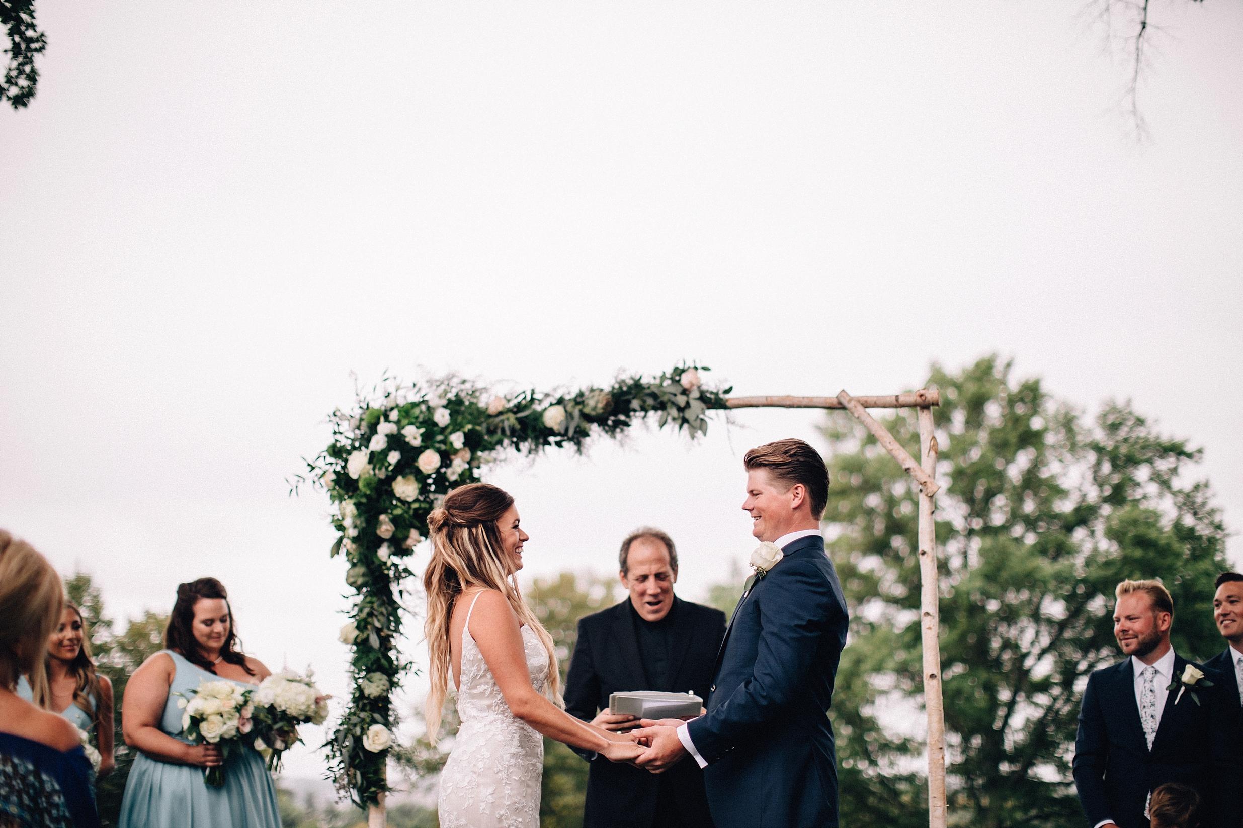 jersey-outdoor-ceremony-wedding-navasink-monmouth-rumson_0044.jpg