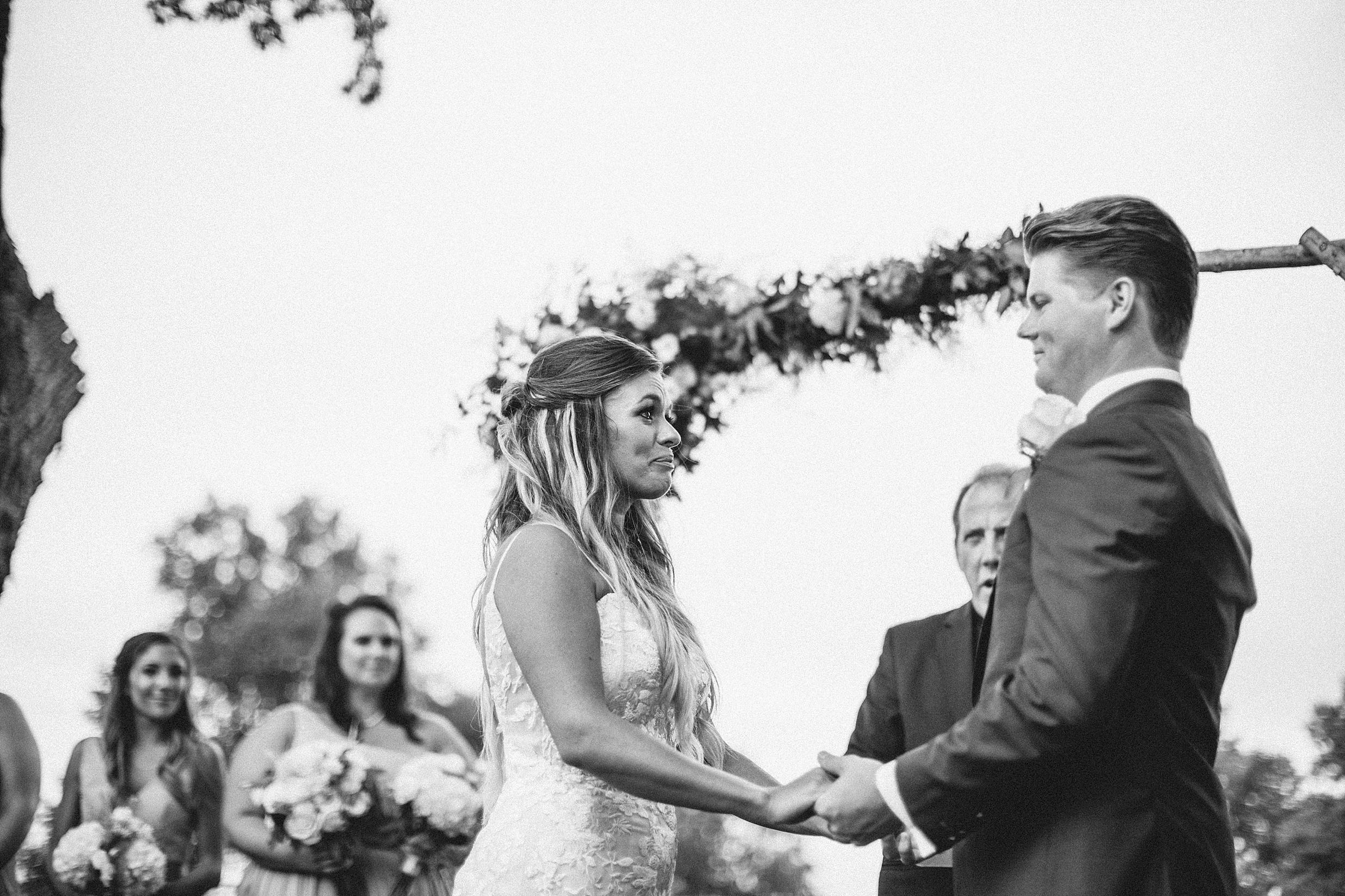 jersey-outdoor-ceremony-wedding-navasink-monmouth-rumson_0045.jpg