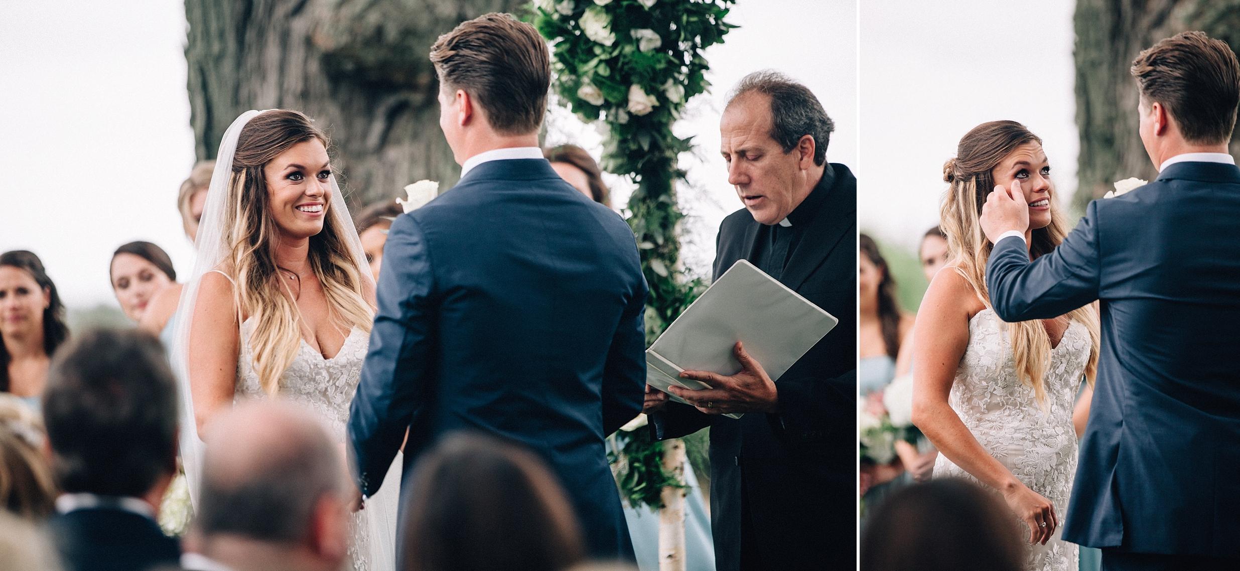 jersey-outdoor-ceremony-wedding-navasink-monmouth-rumson_0047.jpg
