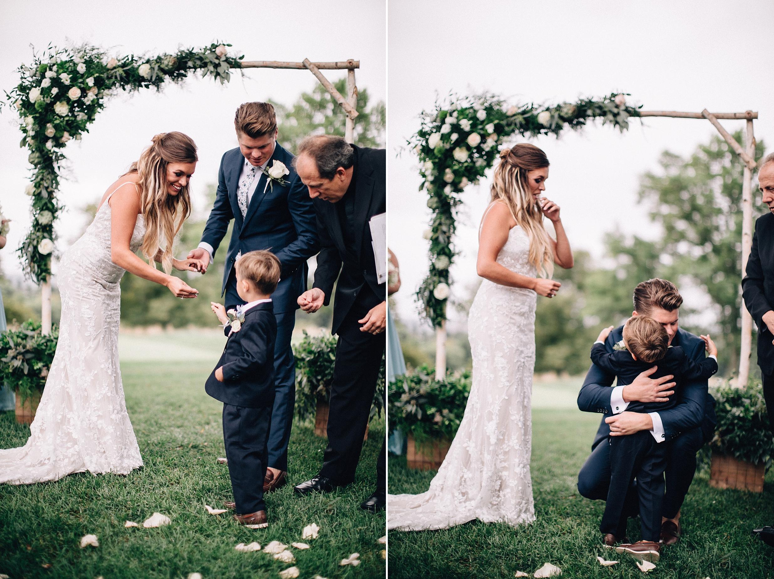 jersey-outdoor-ceremony-wedding-navasink-monmouth-rumson_0048.jpg