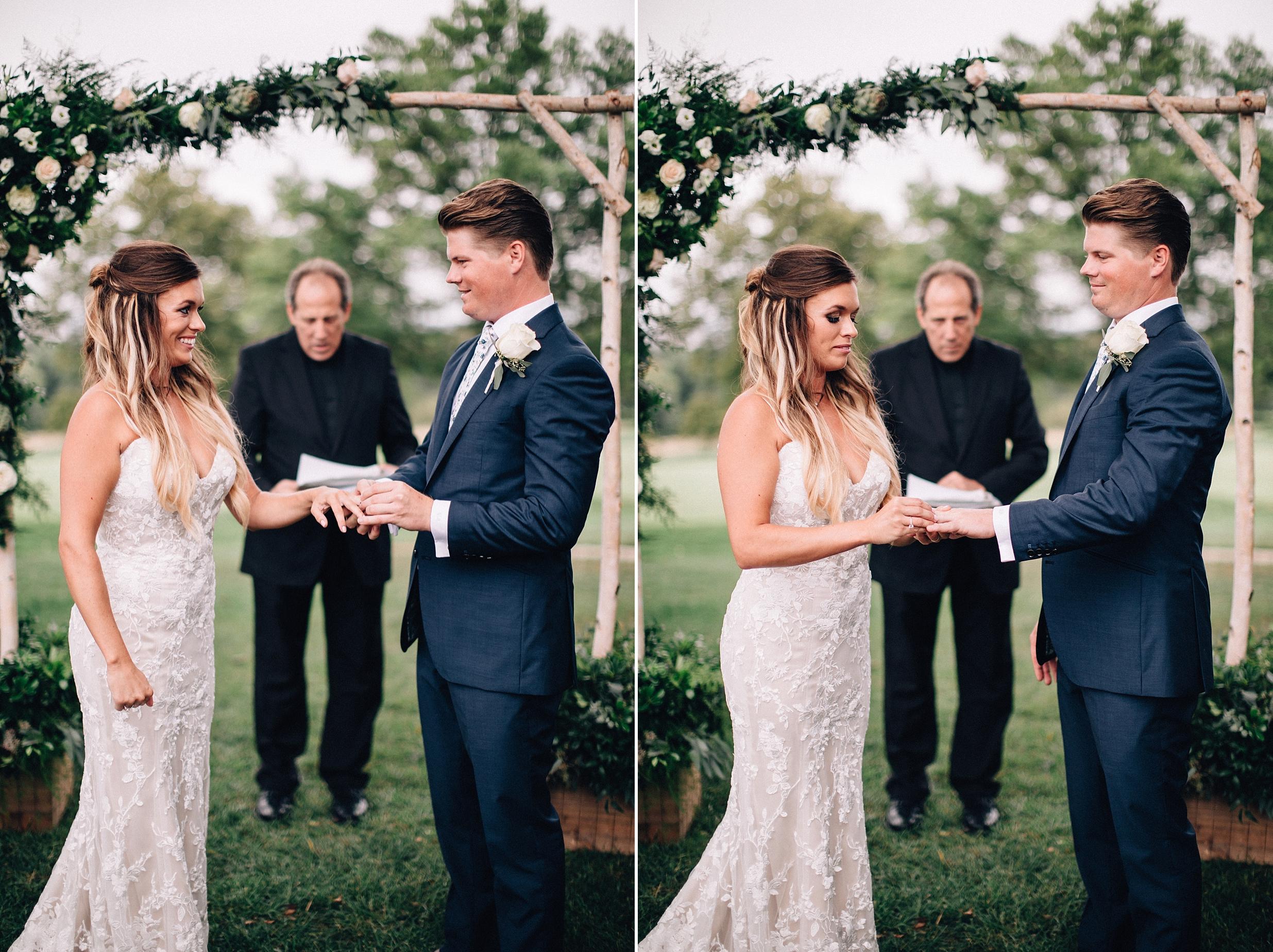 jersey-outdoor-ceremony-wedding-navasink-monmouth-rumson_0049.jpg