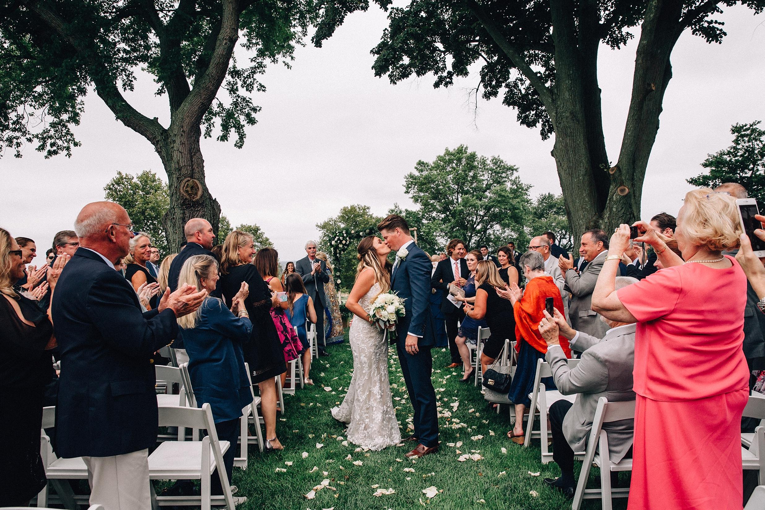 jersey-outdoor-ceremony-wedding-navasink-monmouth-rumson_0051.jpg
