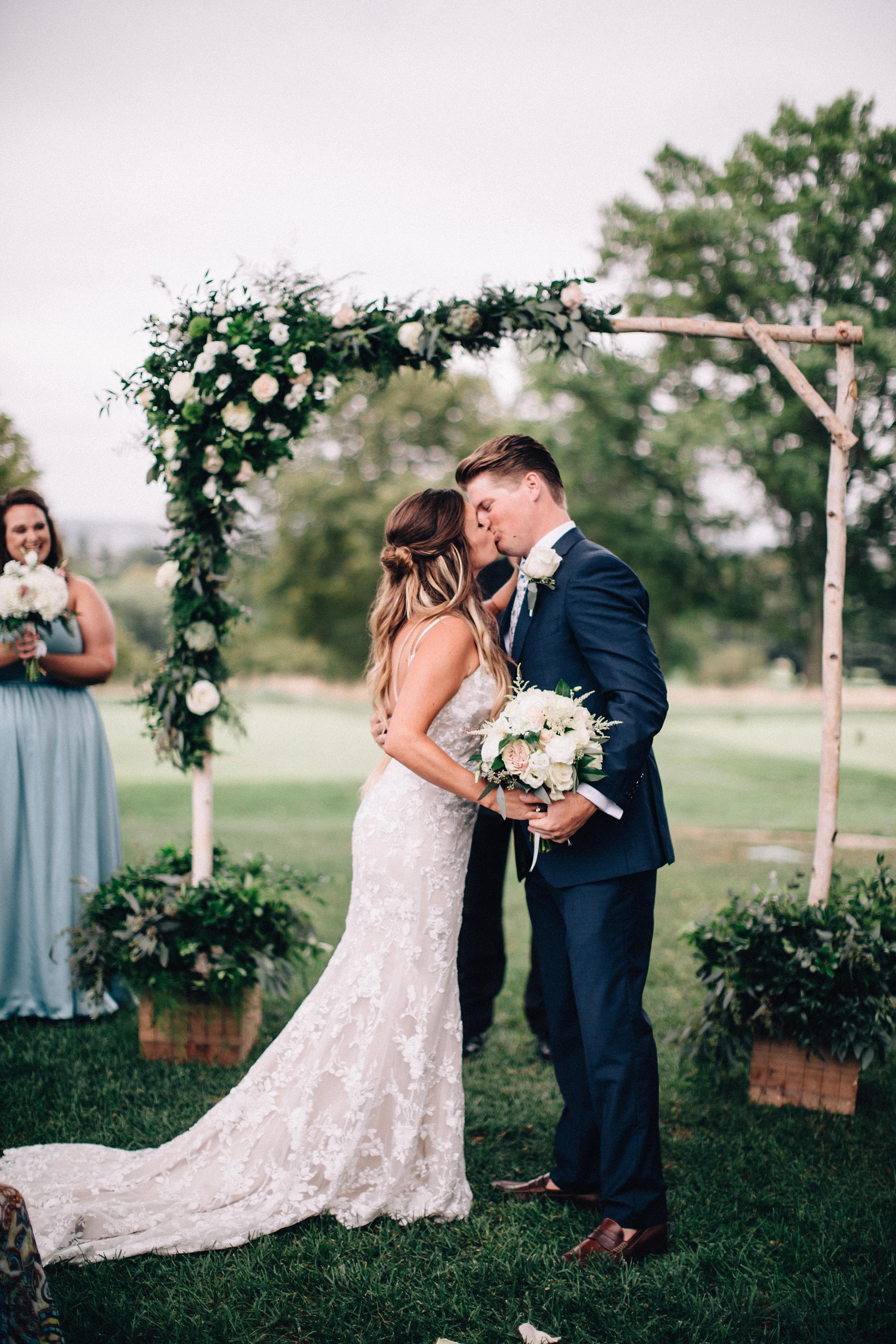 jersey-outdoor-ceremony-wedding-navasink-monmouth-rumson_0050.jpg
