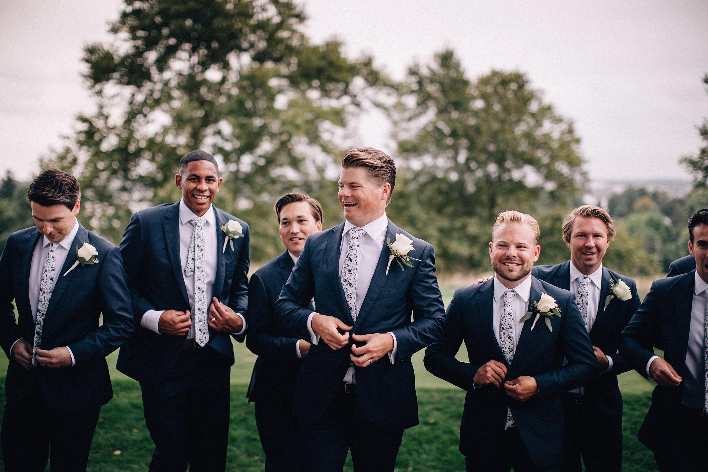 jersey-outdoor-ceremony-wedding-navasink-monmouth-rumson_0055.jpg