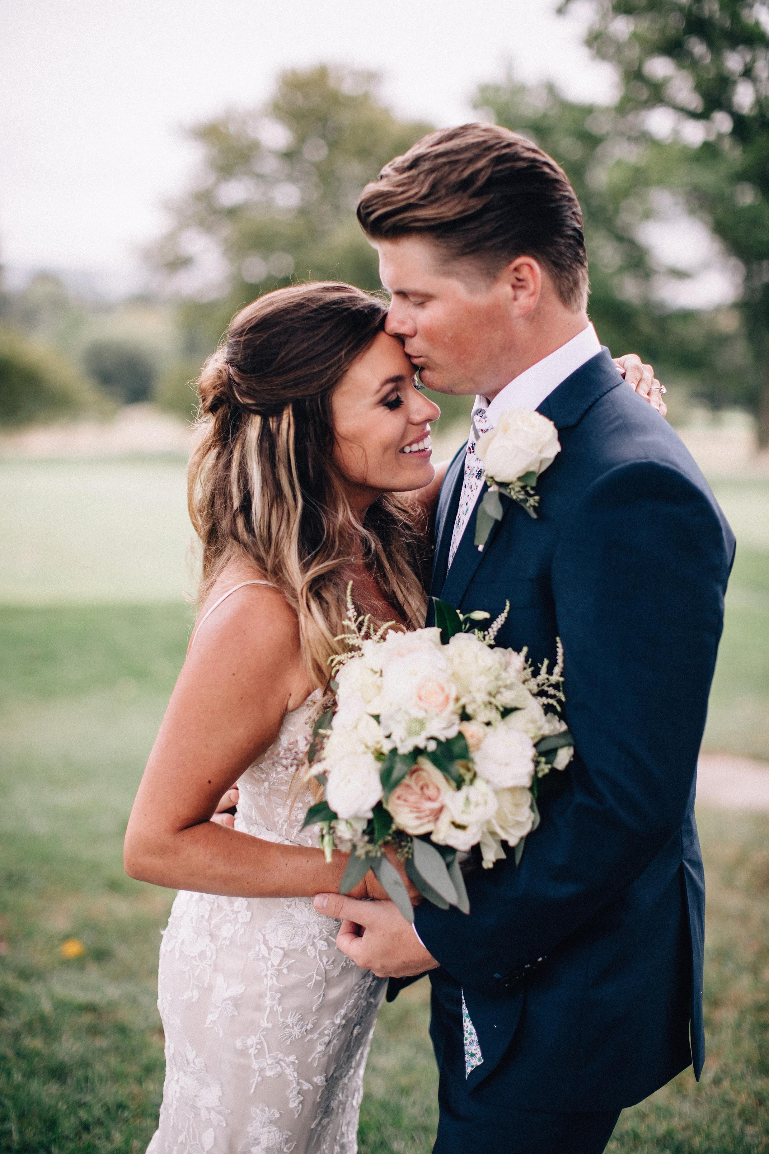 jersey-outdoor-ceremony-wedding-navasink-monmouth-rumson_0057.jpg