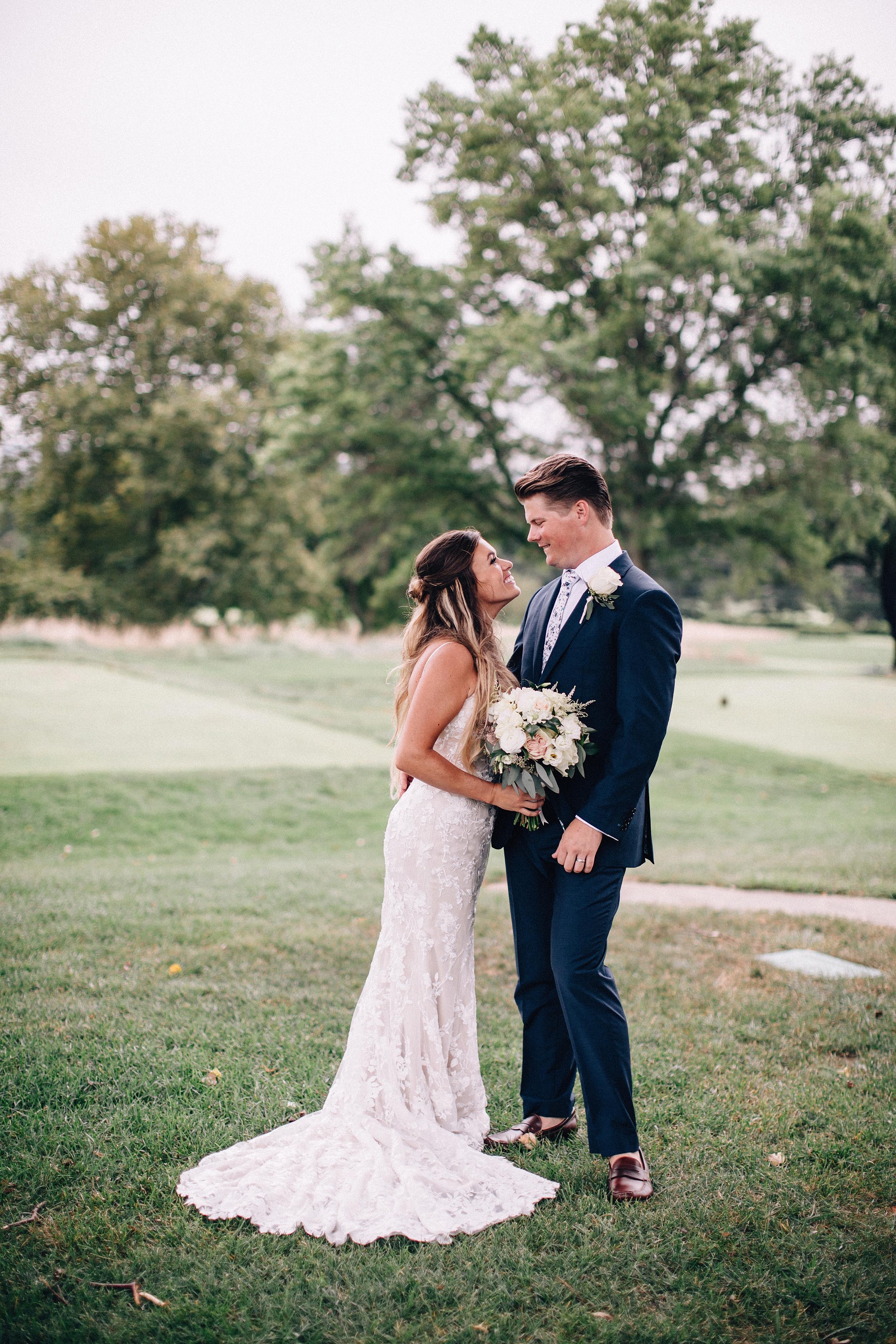 jersey-outdoor-ceremony-wedding-navasink-monmouth-rumson_0059.jpg