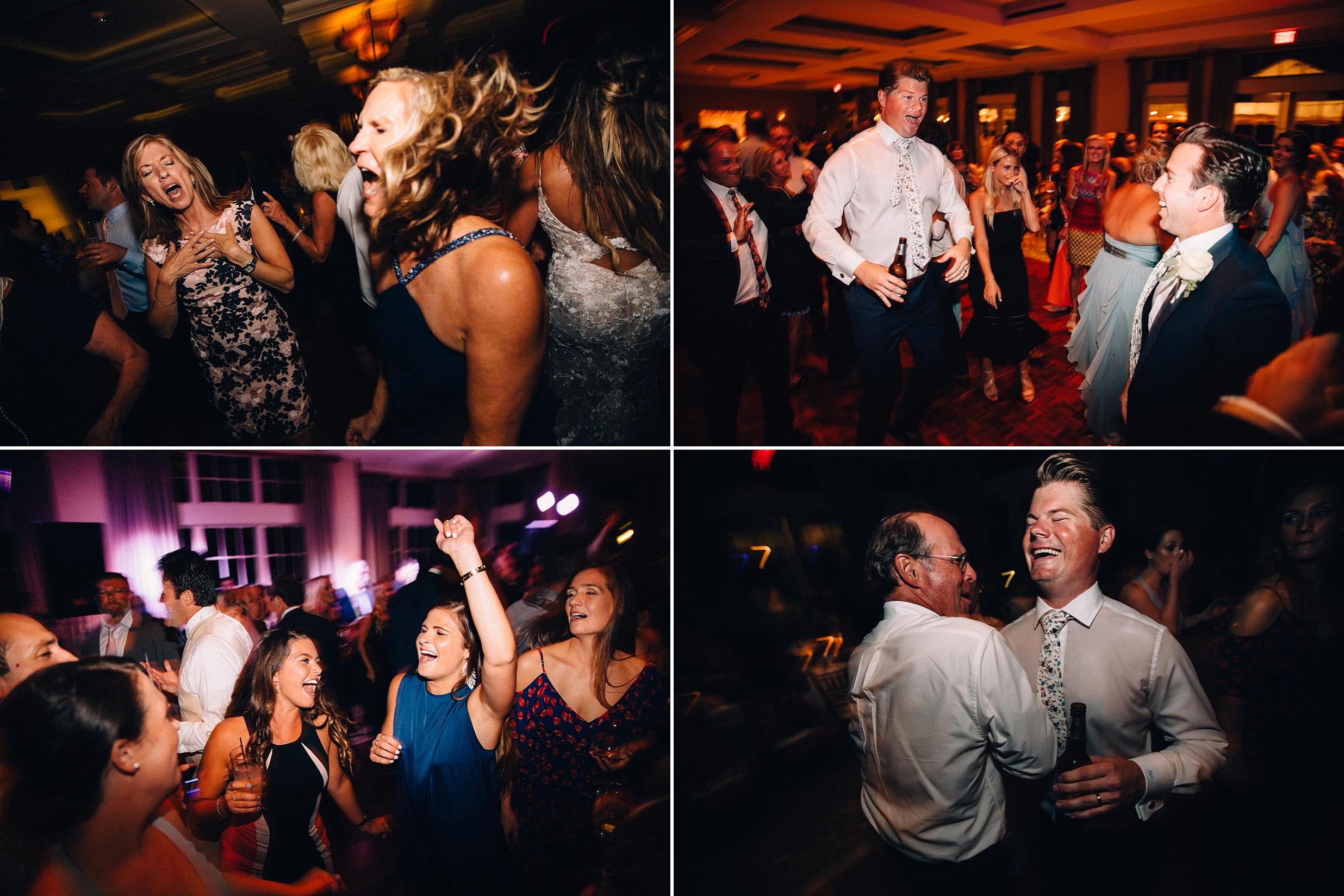 jersey-outdoor-ceremony-wedding-navasink-monmouth-rumson_0069.jpg