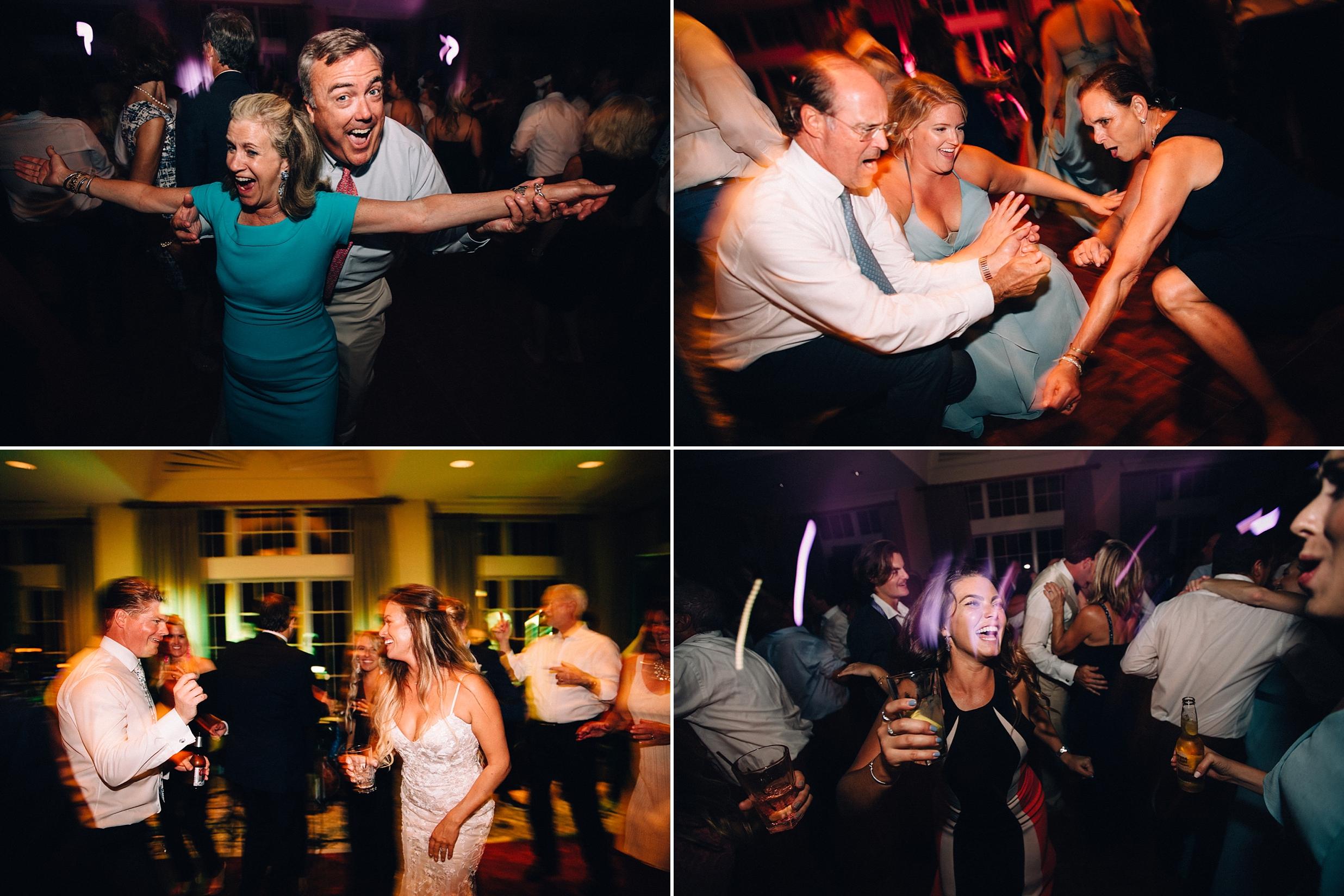 jersey-outdoor-ceremony-wedding-navasink-monmouth-rumson_0074.jpg